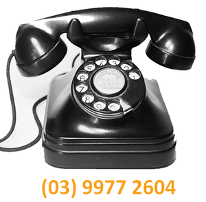 Telephone+2[1][1].png