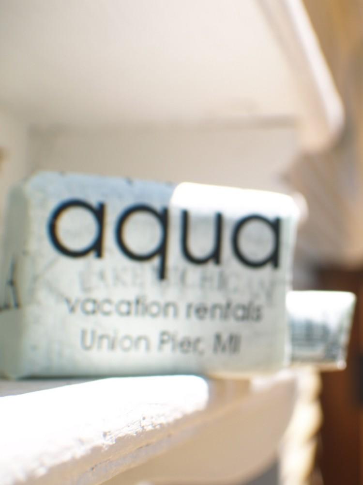 1st lane aqua union pier michigan 6.JPG