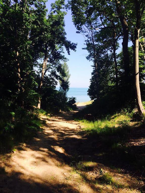 aqua Turner Cottage Lakeside Michigan (11).jpg