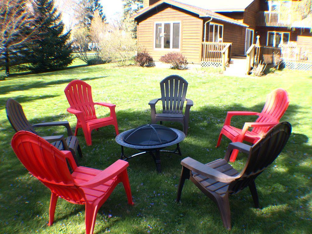 aqua Turner Cottage Lakeside Michigan (16).jpg