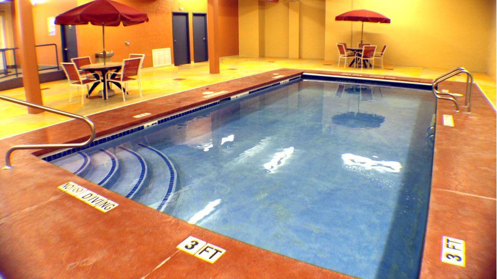 Lakeside Retreat New Buffalo Michigan (48).jpg