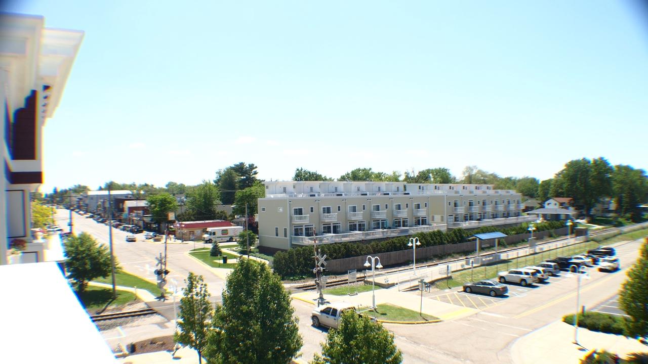 Lakeside Retreat New Buffalo Michigan (54).JPG
