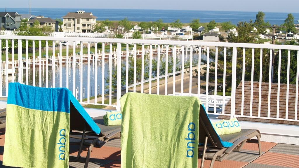 Lakeside Retreat New Buffalo Michigan (52).JPG