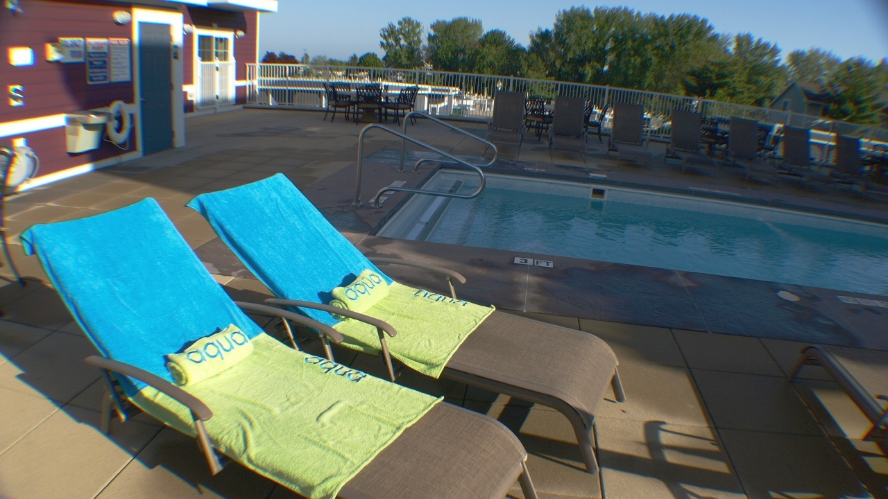Lakeside Retreat New Buffalo Michigan (60).JPG