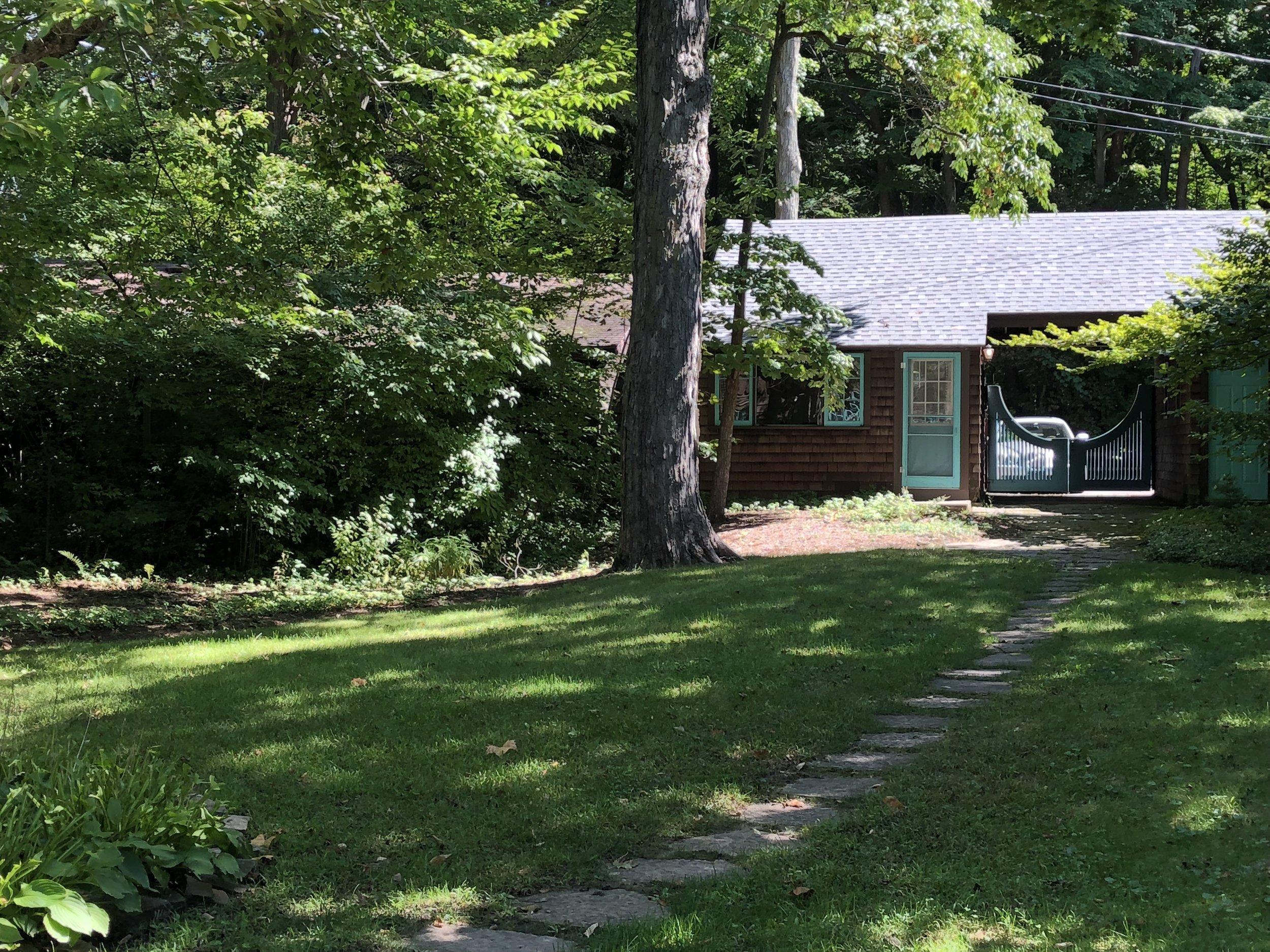 aqua Plumb Cottage Lakeside MI (8).jpg