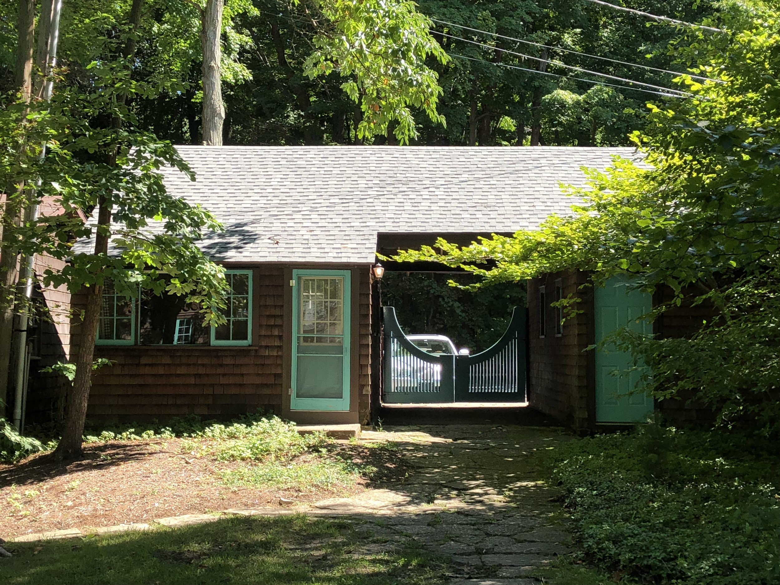 aqua Plumb Cottage Lakeside MI (7).jpg
