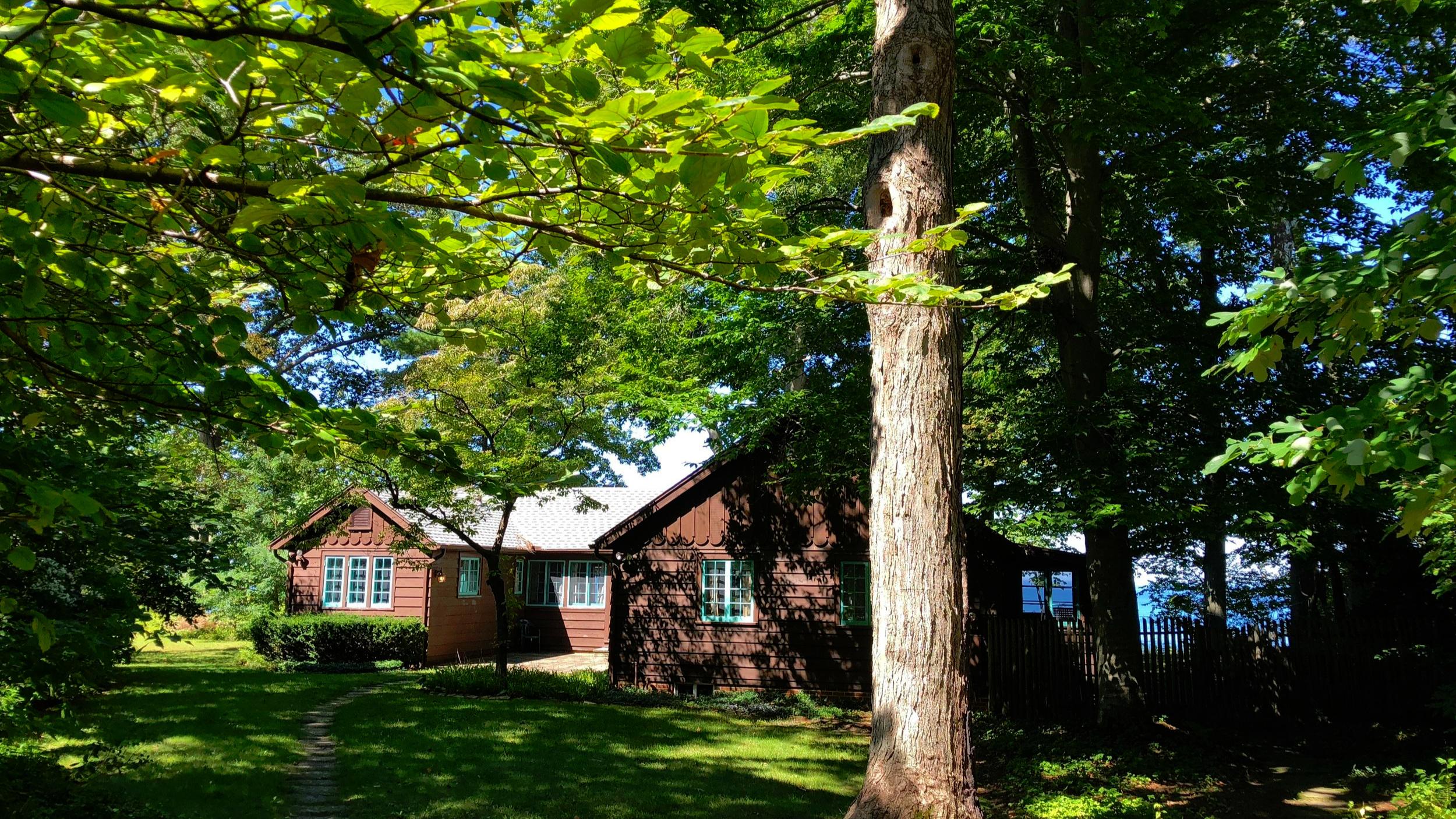 aqua Plumb Cottage Lakeside MI (2).jpg