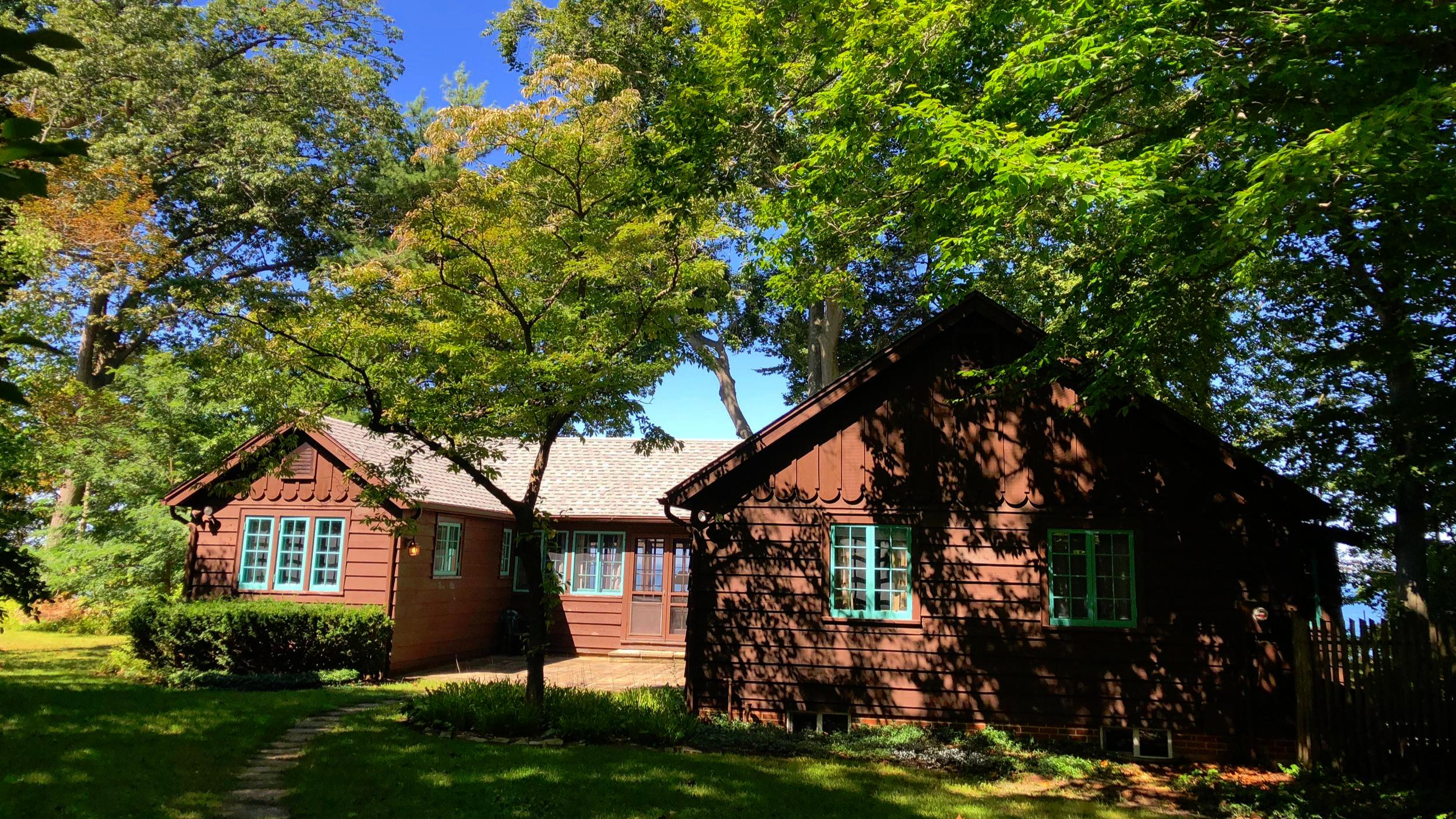 aqua Plumb Cottage Lakeside MI (3).jpg