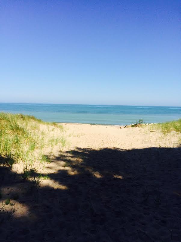 aqua Turner Shores Lakeside MI (1).jpg