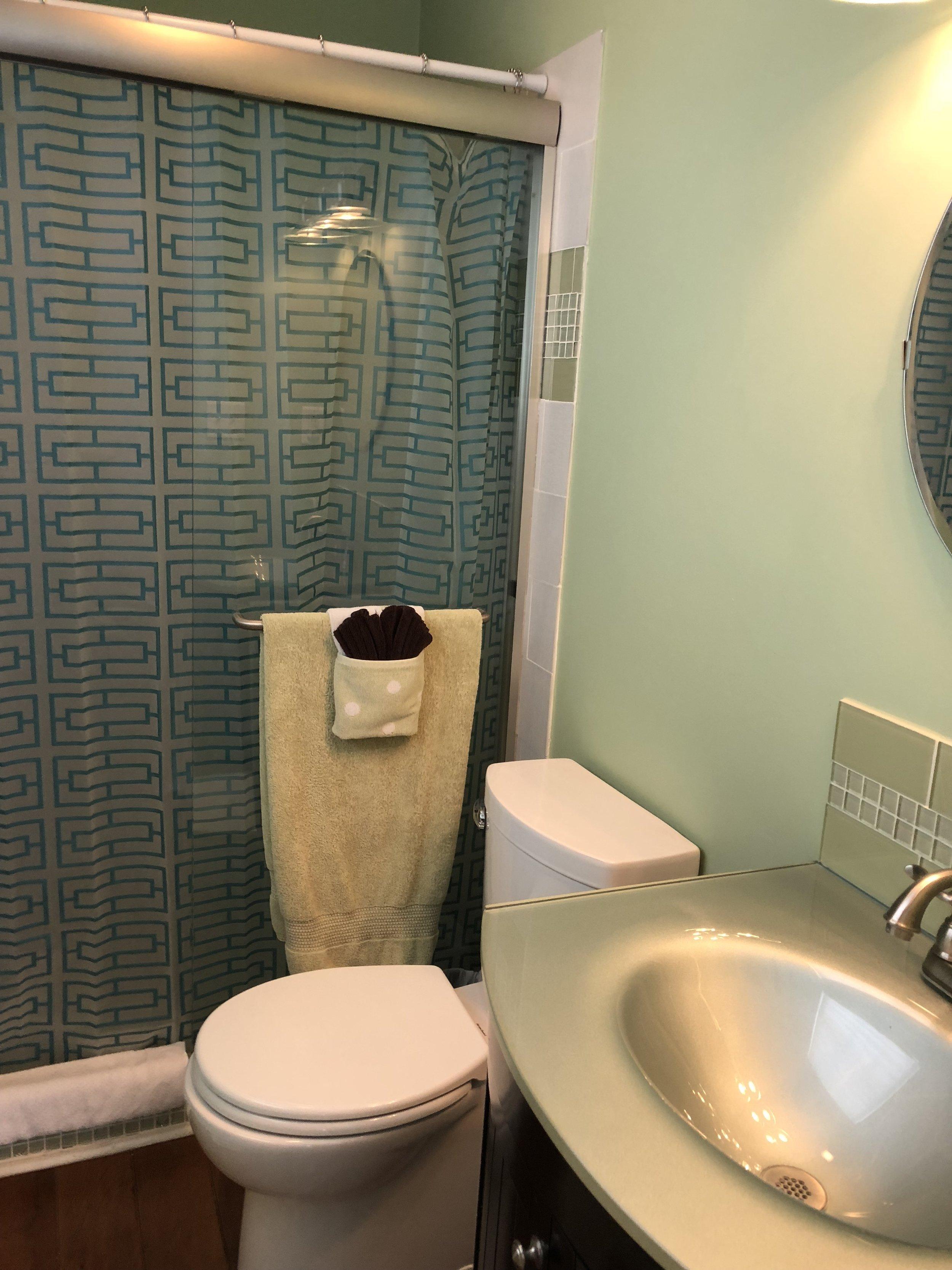 aqua Casa Bella 49117  (25).jpg