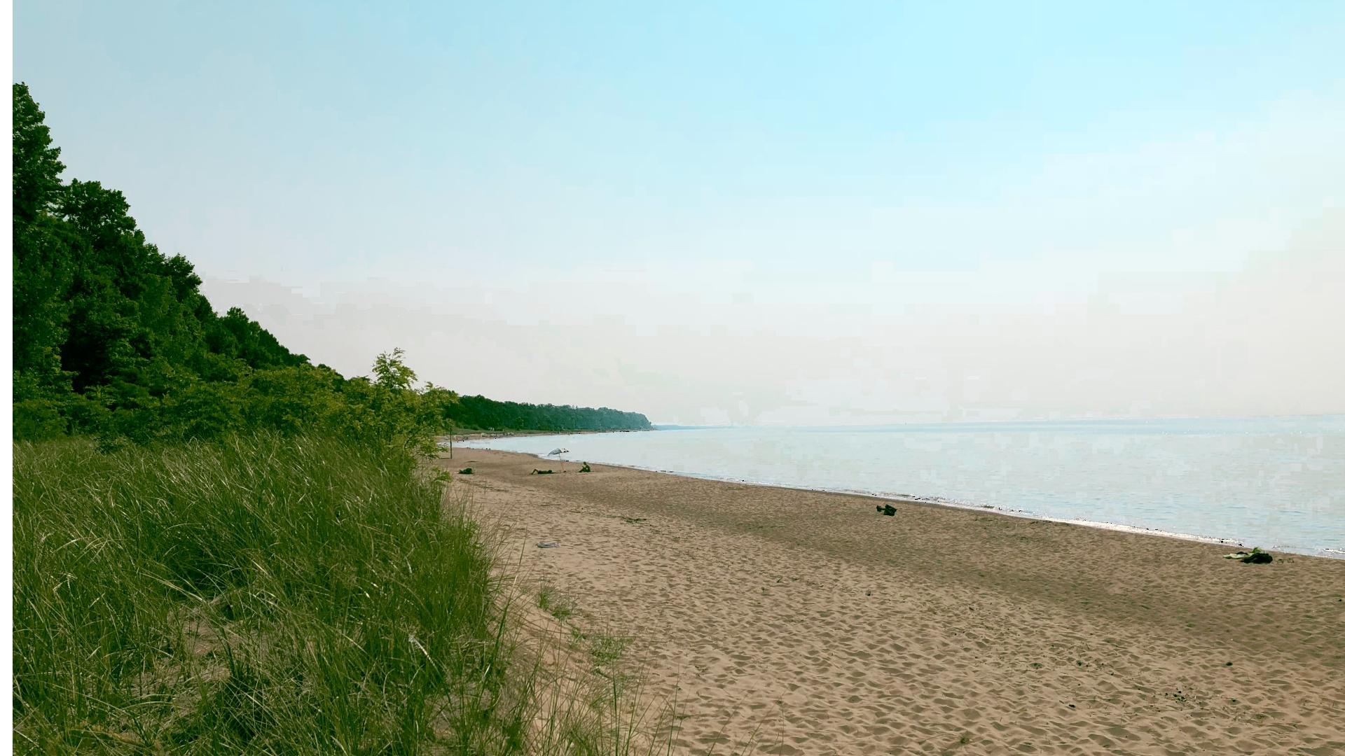 casadeplaya beach 16  9.JPG