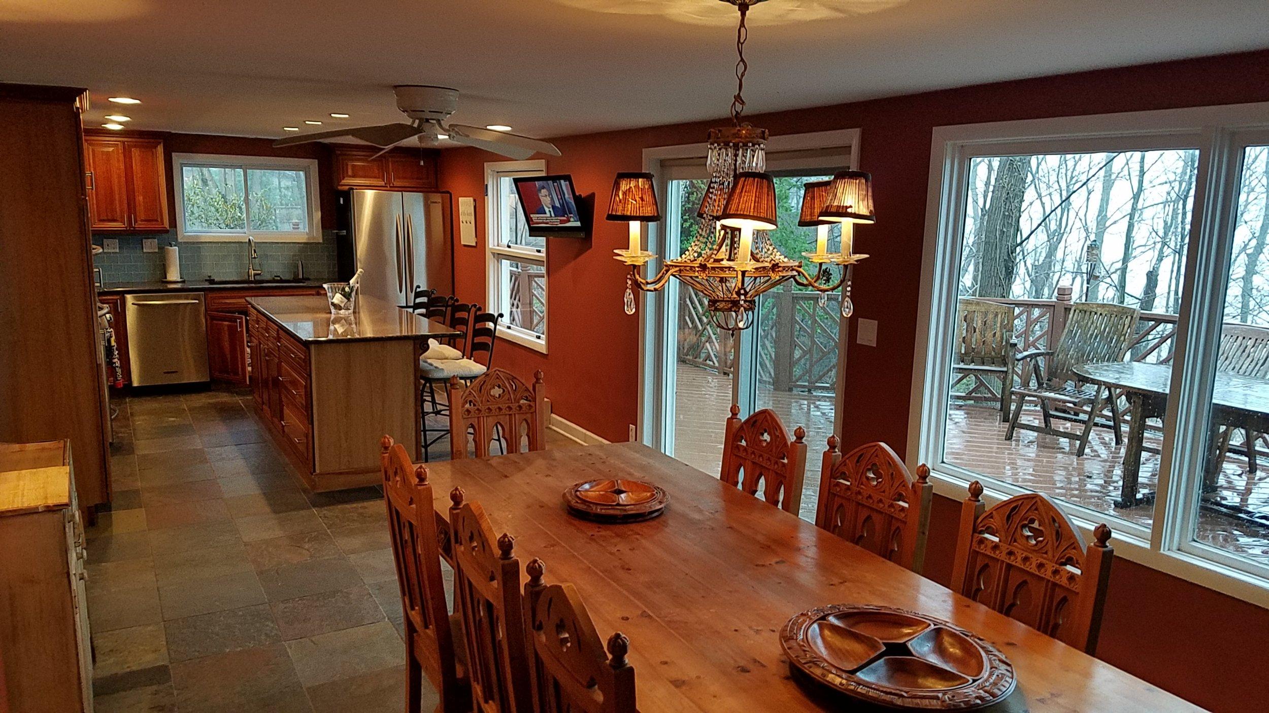 Casa de Playa Lakefront Lakeside MI (6).jpg