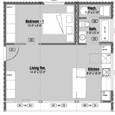 Modern+One+Bedroom+Shipping+Container+Home.png