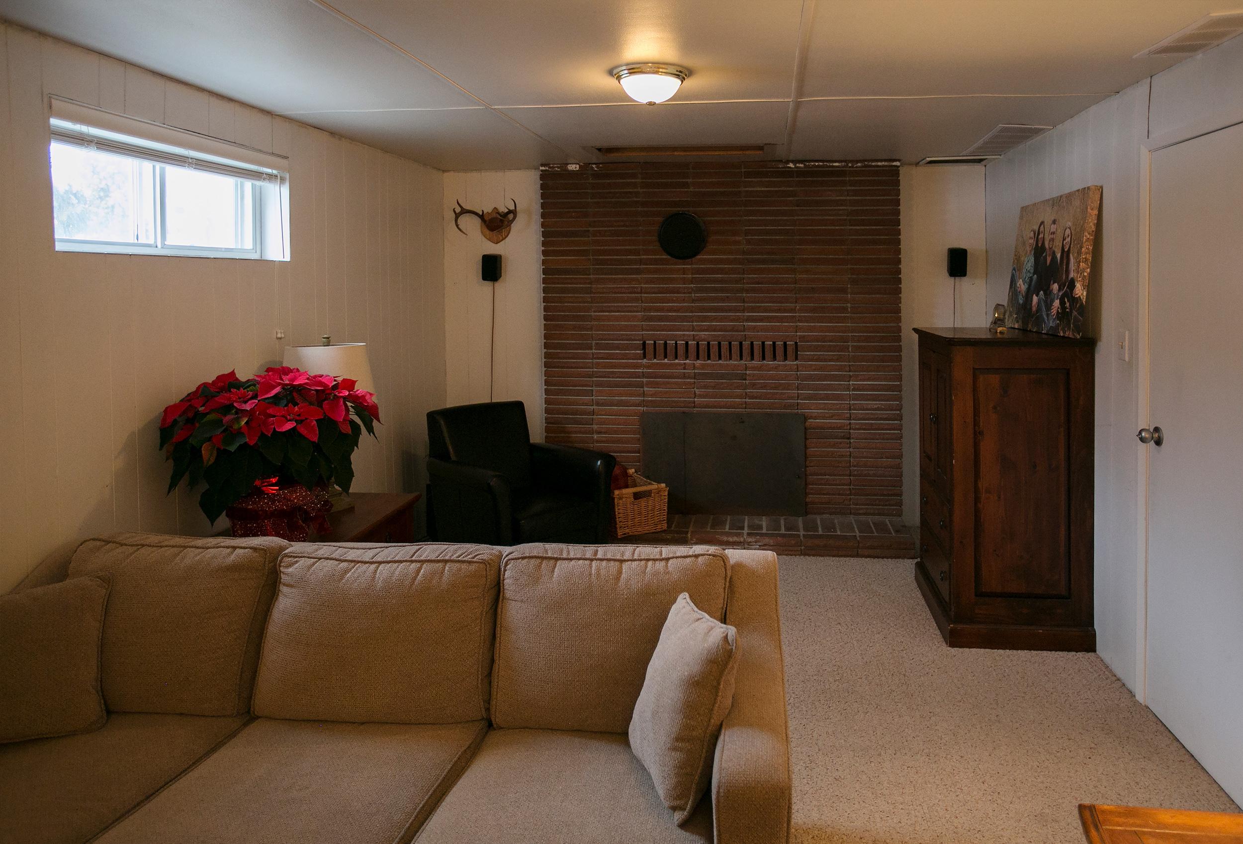 Spencer-house-13.jpg