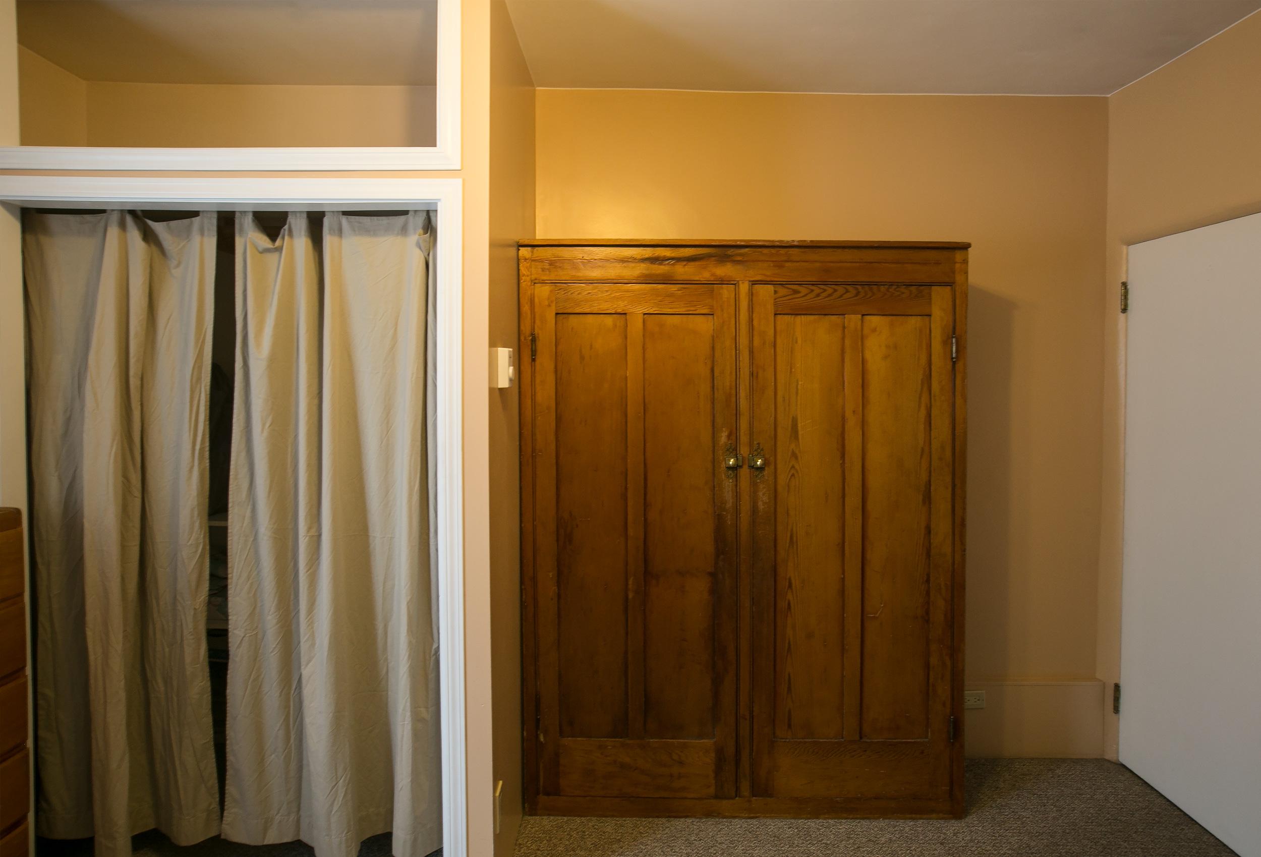 Parker-Real-Estate-12818-Armstrong-15.jpg