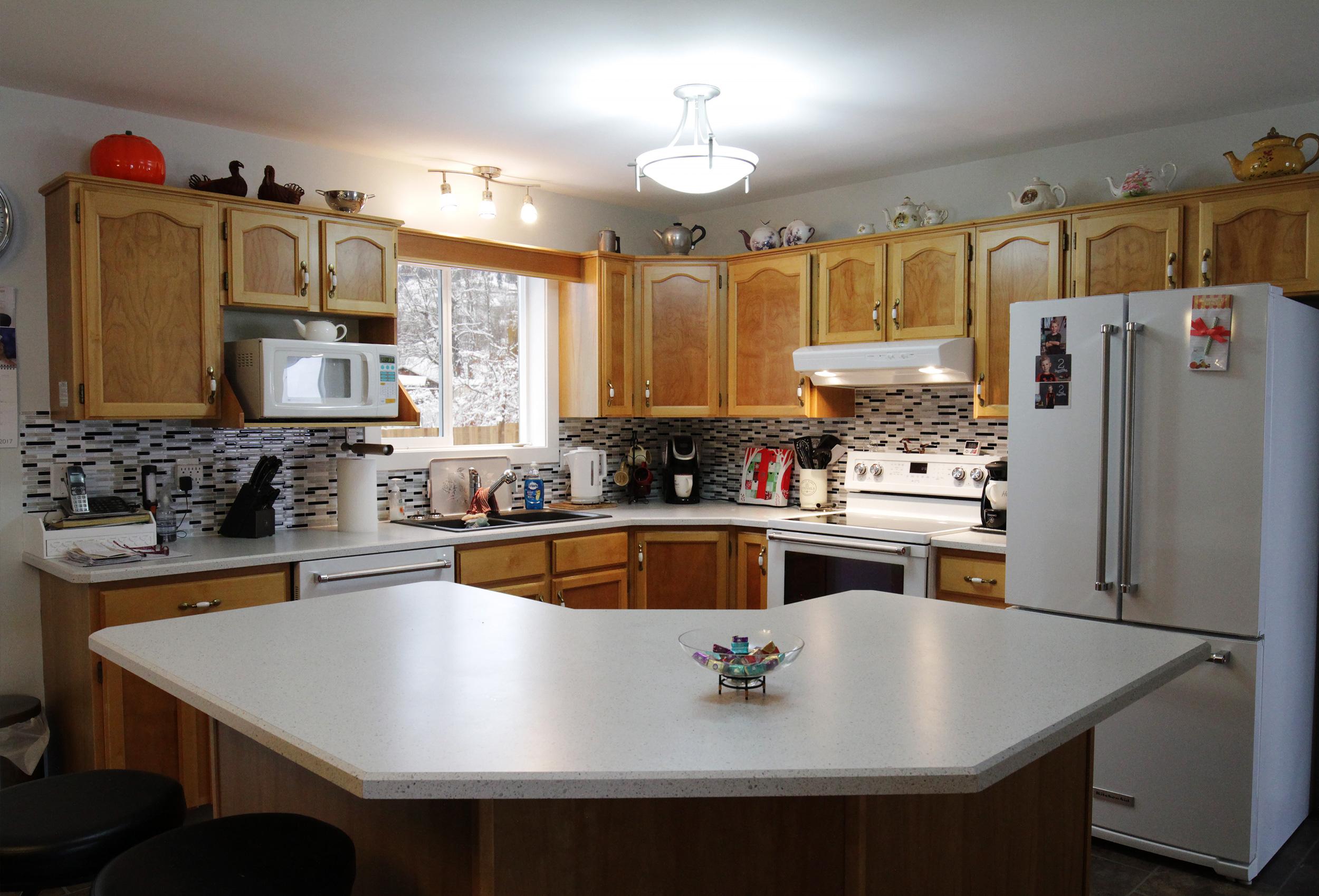 Parker-Real-Estate-11722-Prairie-Valley-Rd-6.jpg