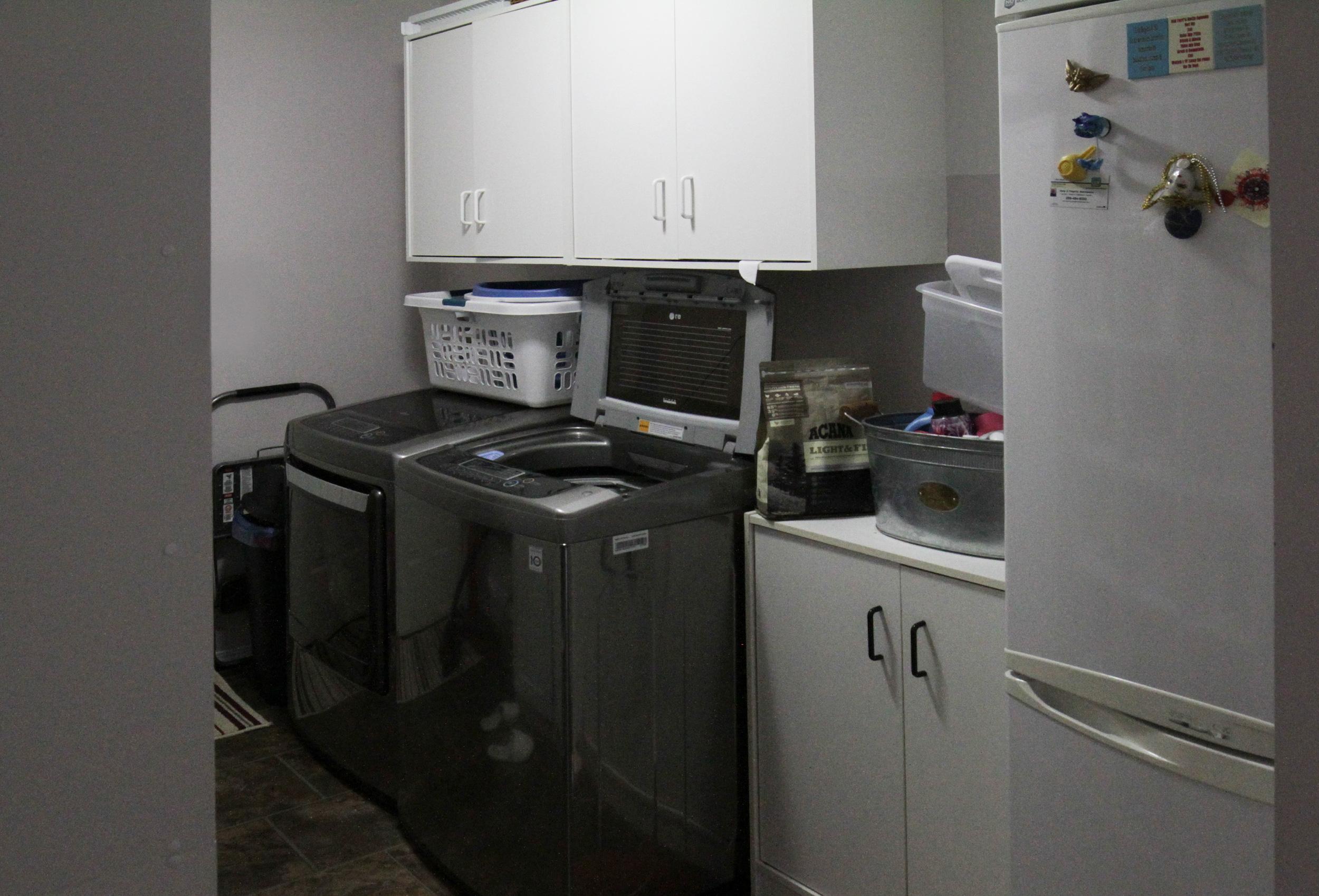 Parker-Real-Estate-11722-Prairie-Valley-Rd-7.jpg