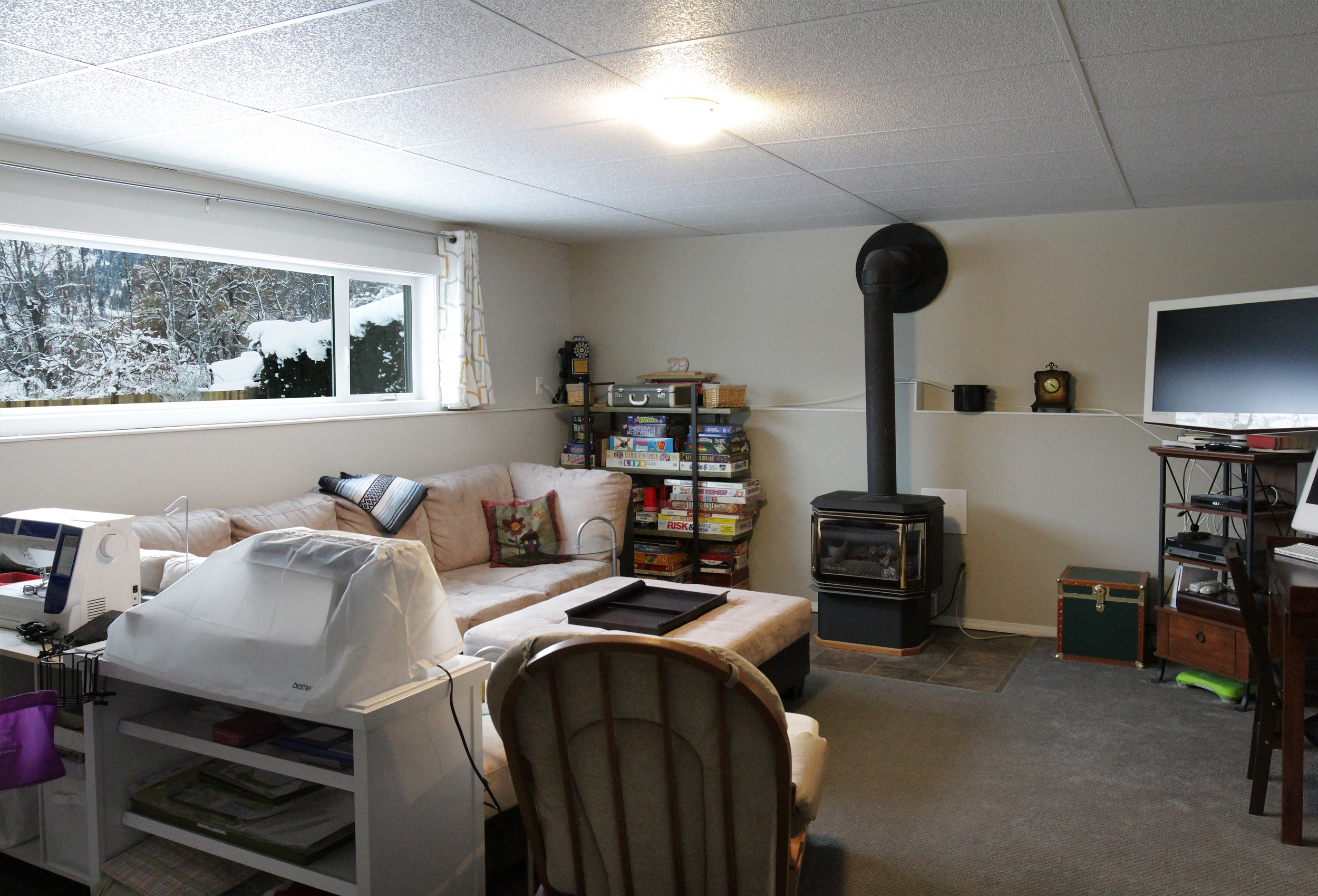 Parker-Real-Estate-11722-Prairie-Valley-Rd-13.jpg