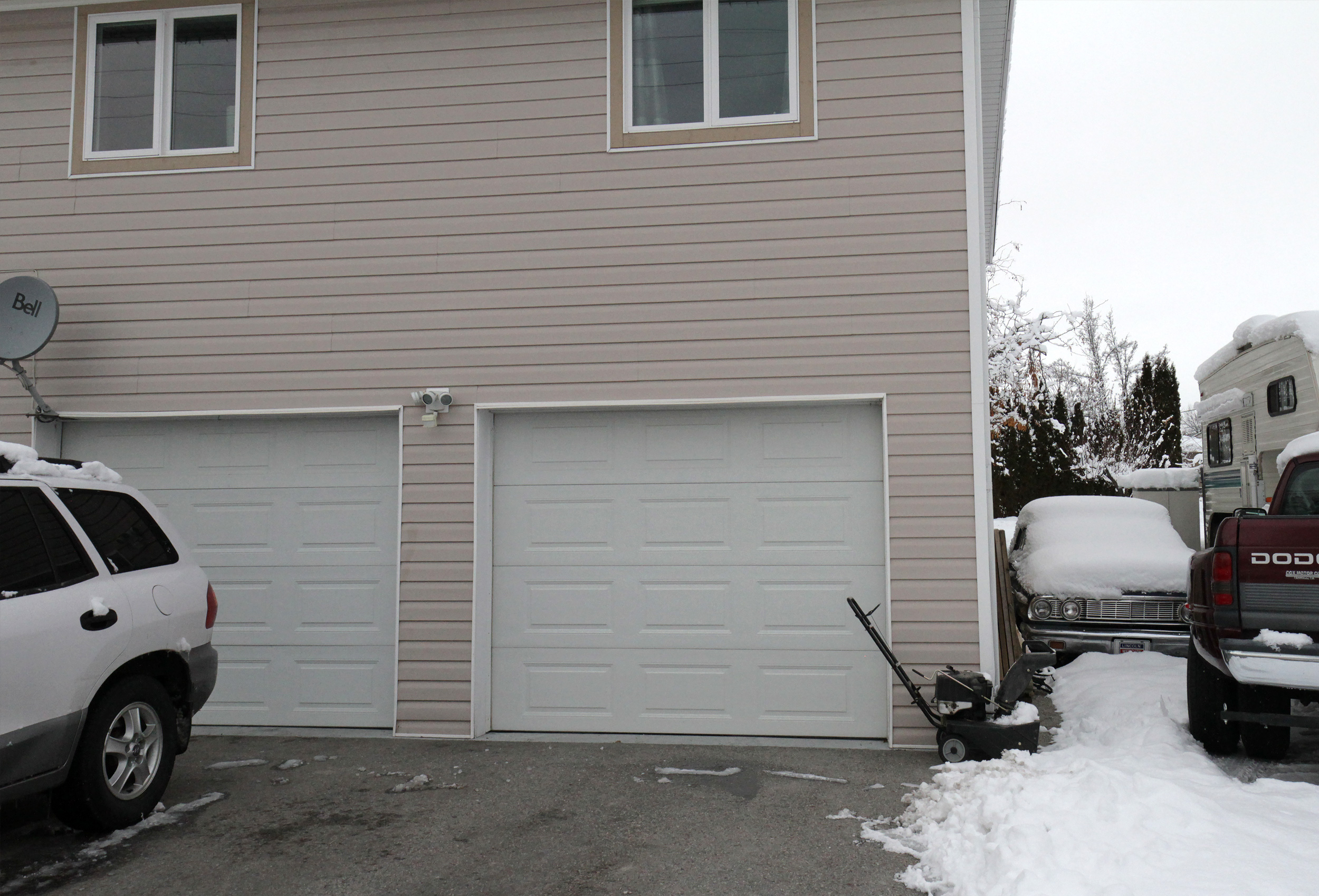 Parker-Real-Estate-11722-Prairie-Valley-Rd-15.jpg