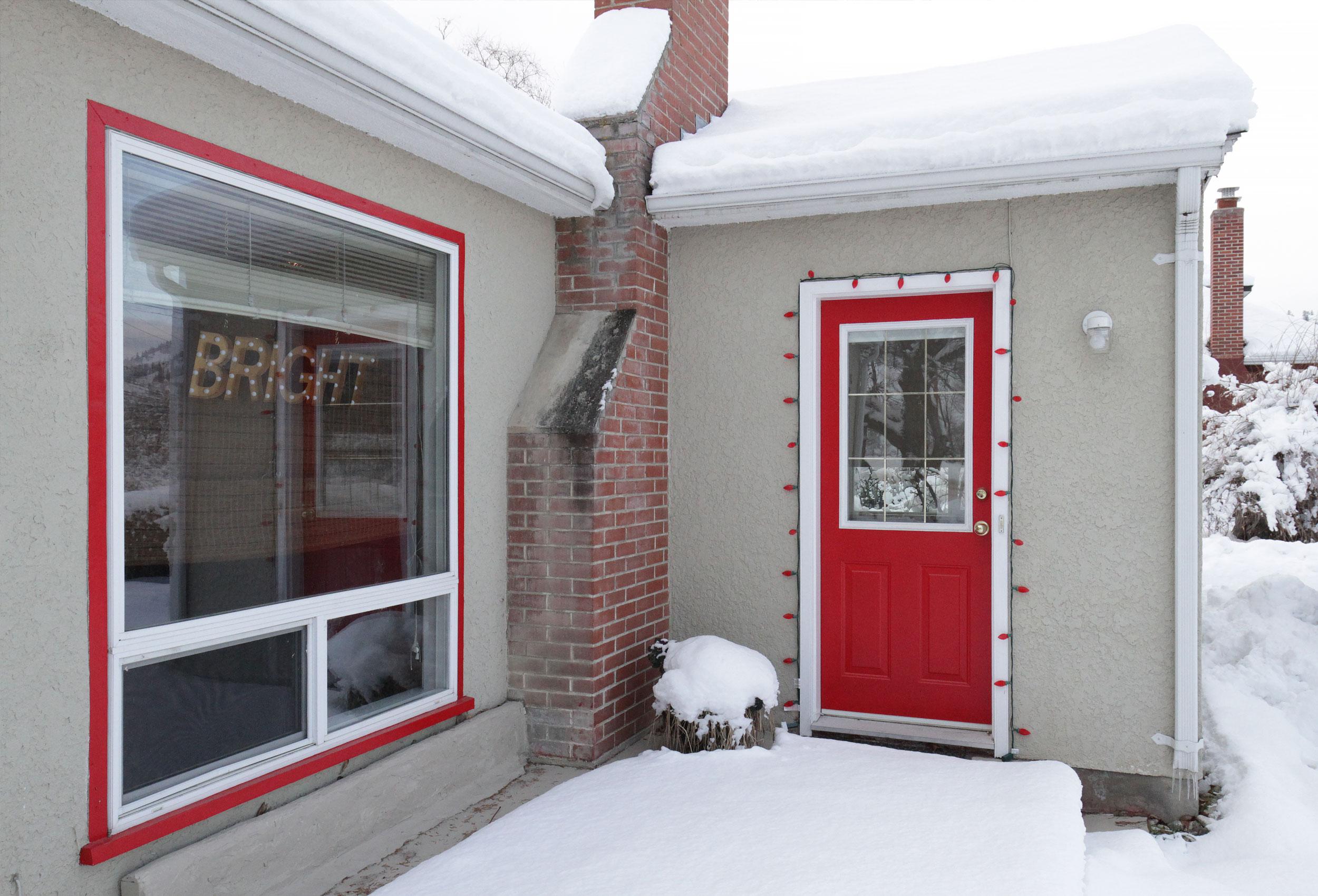 Parker-Real-Estate-12428-Victoria-Rd-19.jpg