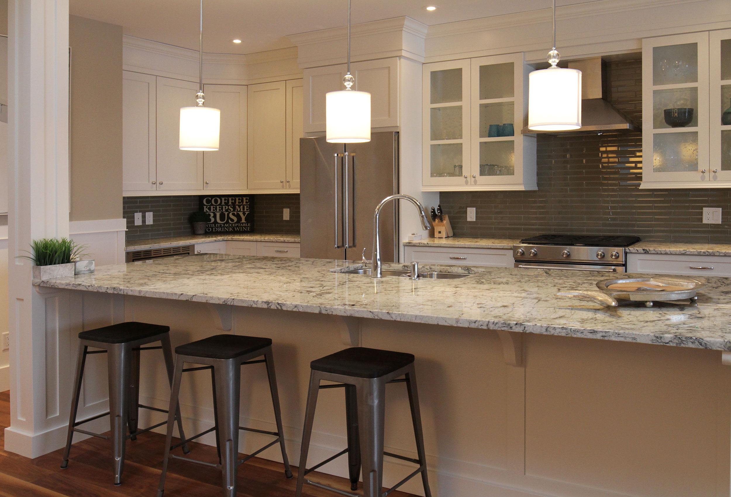 Parker-Real-Estate-2880-Landry-4.jpg