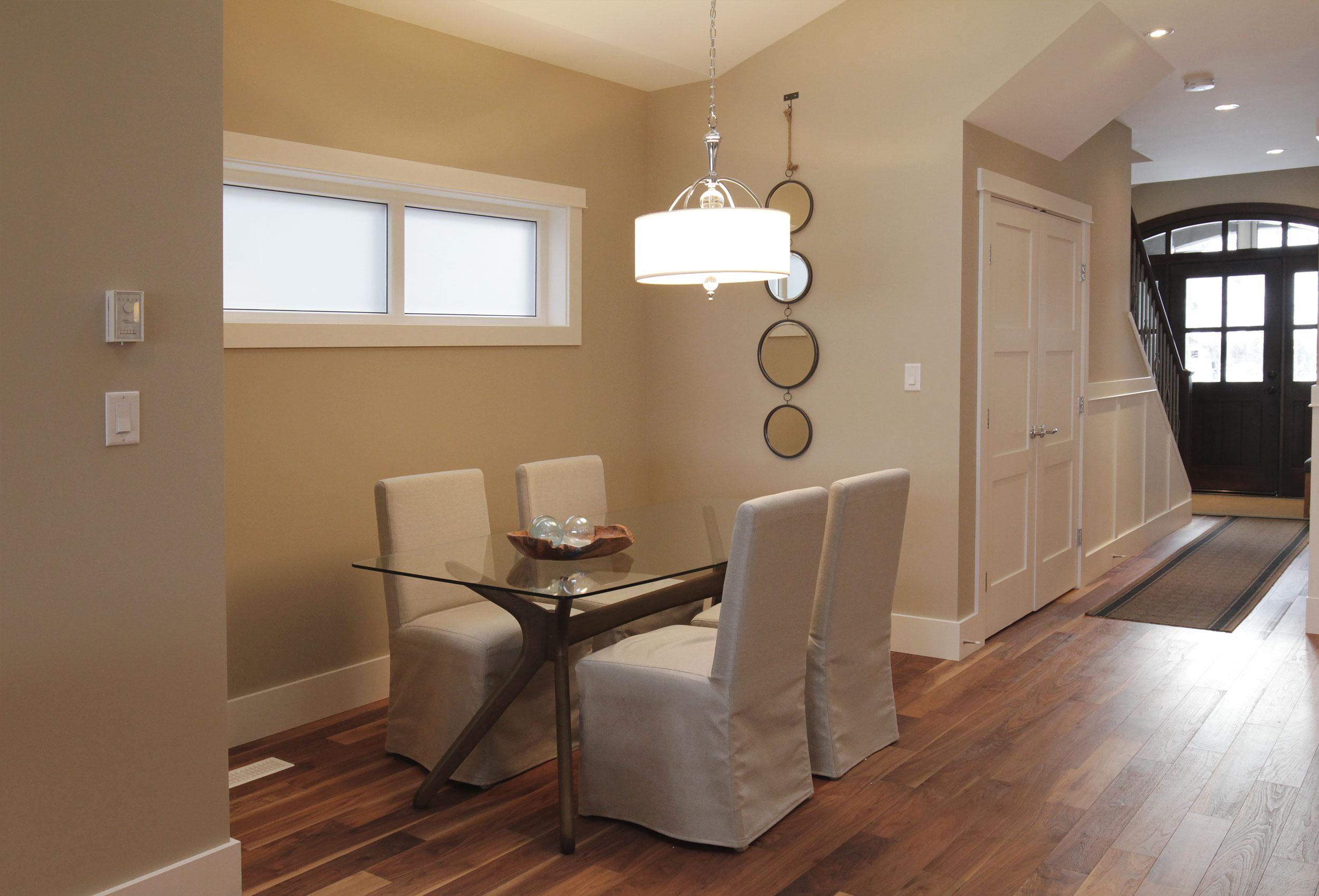 Parker-Real-Estate-2880-Landry-5.jpg