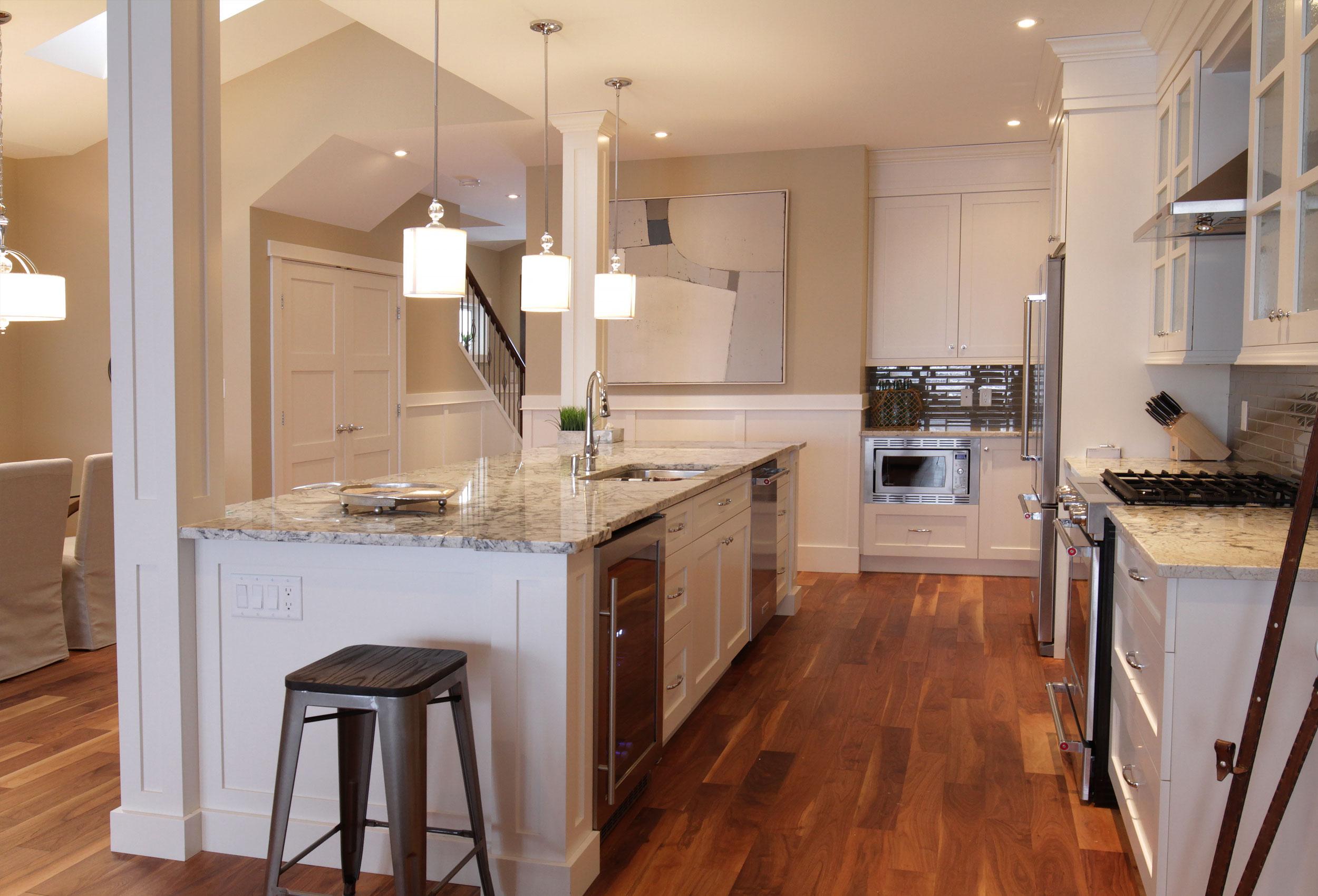 Parker-Real-Estate-2880-Landry-6.jpg