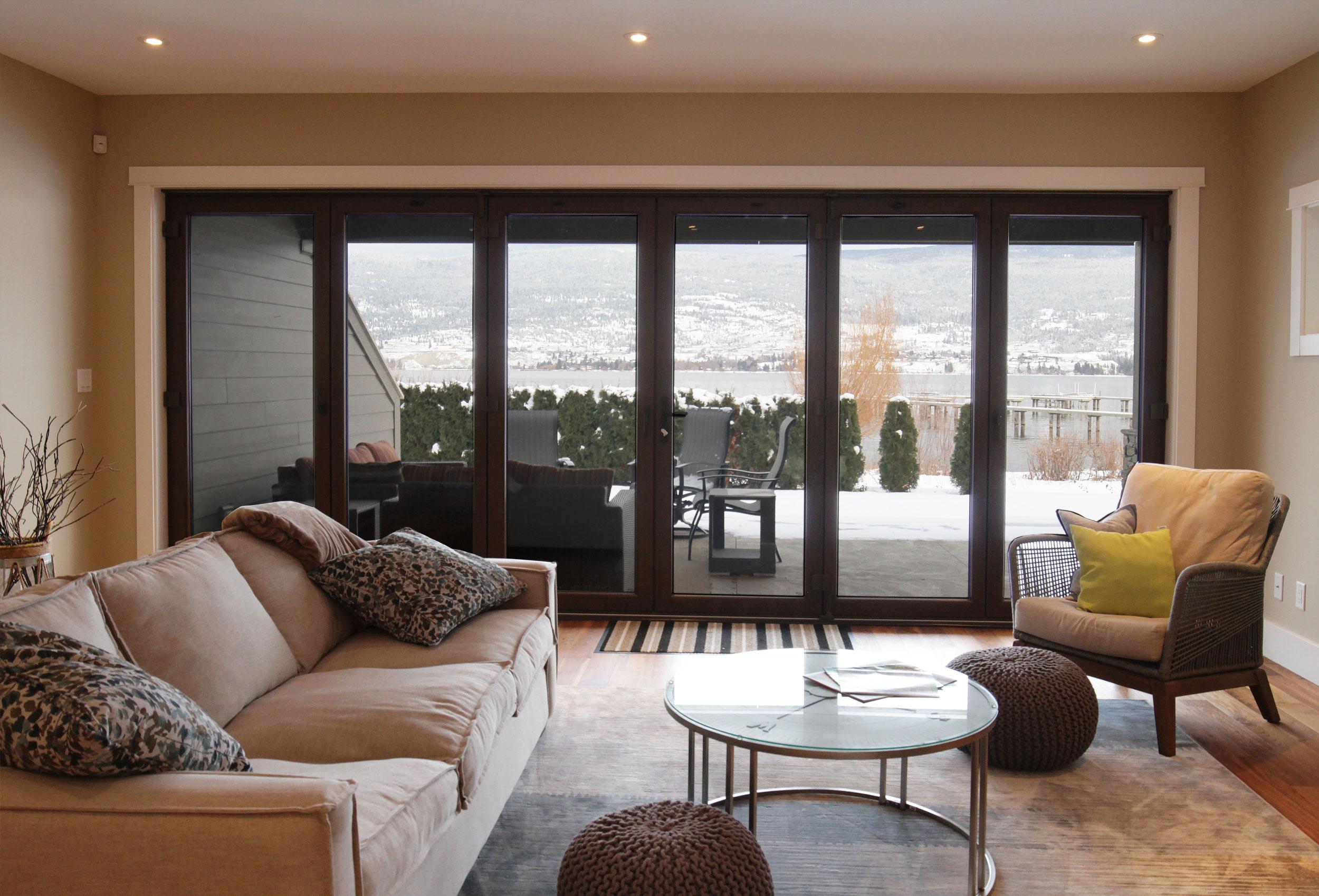 Parker-Real-Estate-2880-Landry-8.jpg