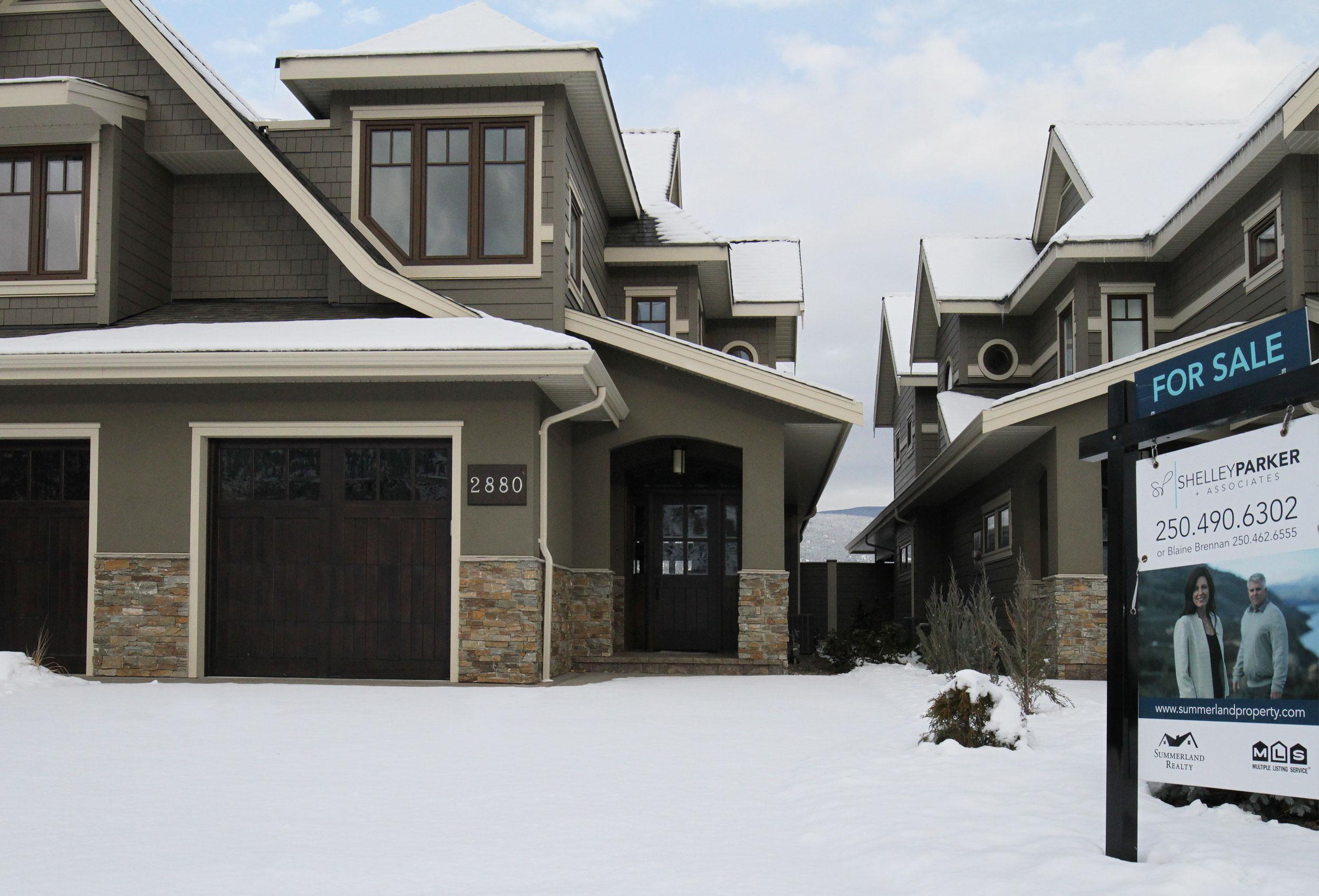 Parker-Real-Estate-2880-Landry-3.jpg