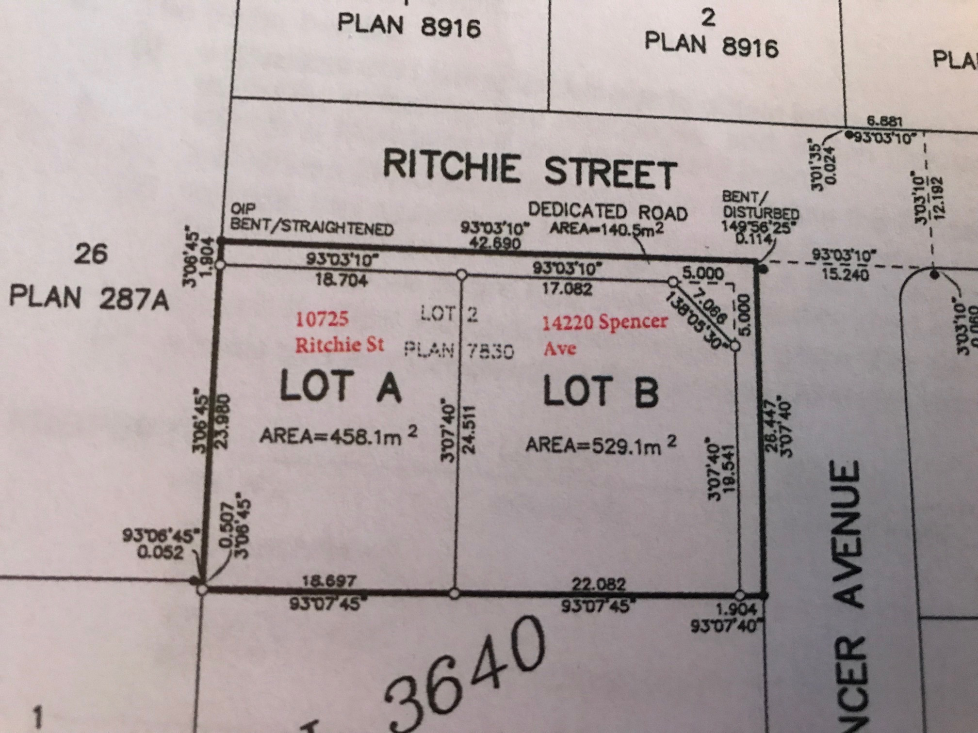 10725 Ritchie Street Plot Plan.jpg