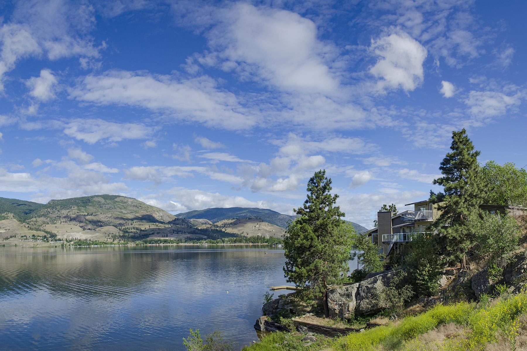 4025 lakeside-1.jpg