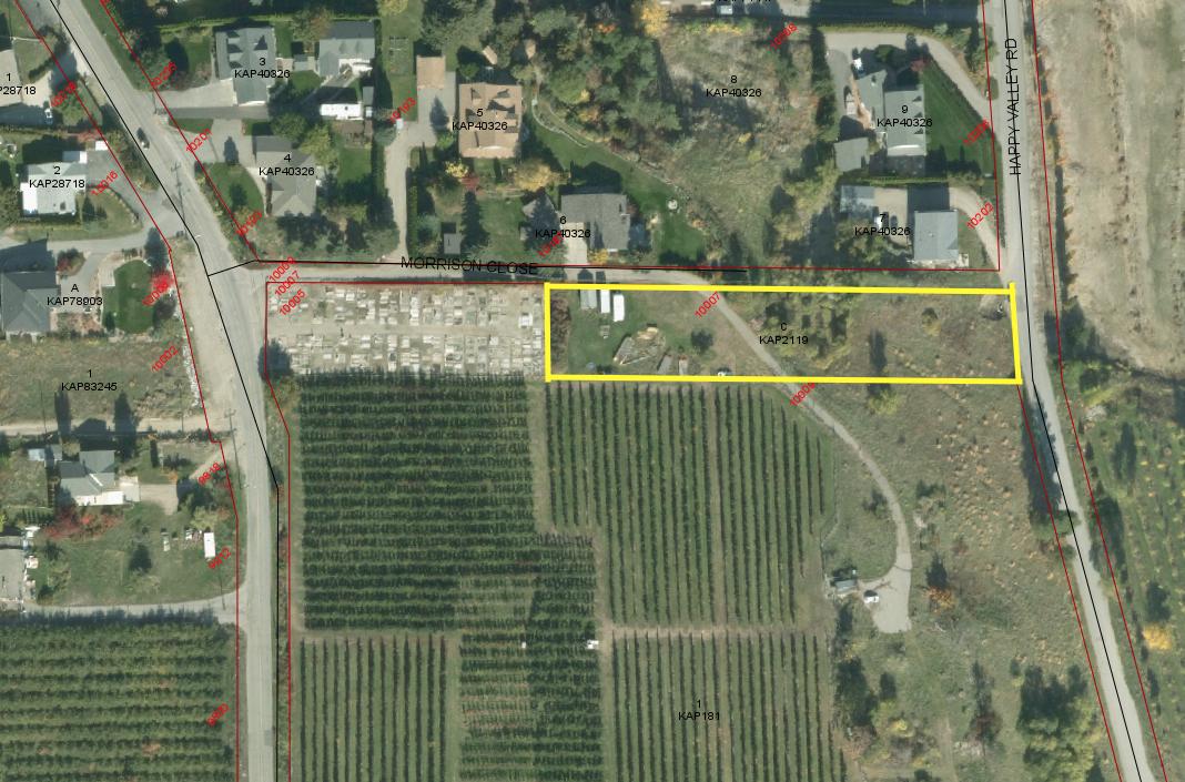 10007 Morrison Close Aerial Photo.jpg