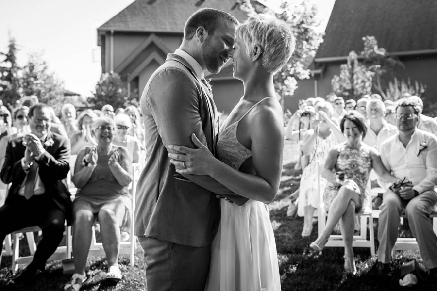 wedding pictures-1.jpg