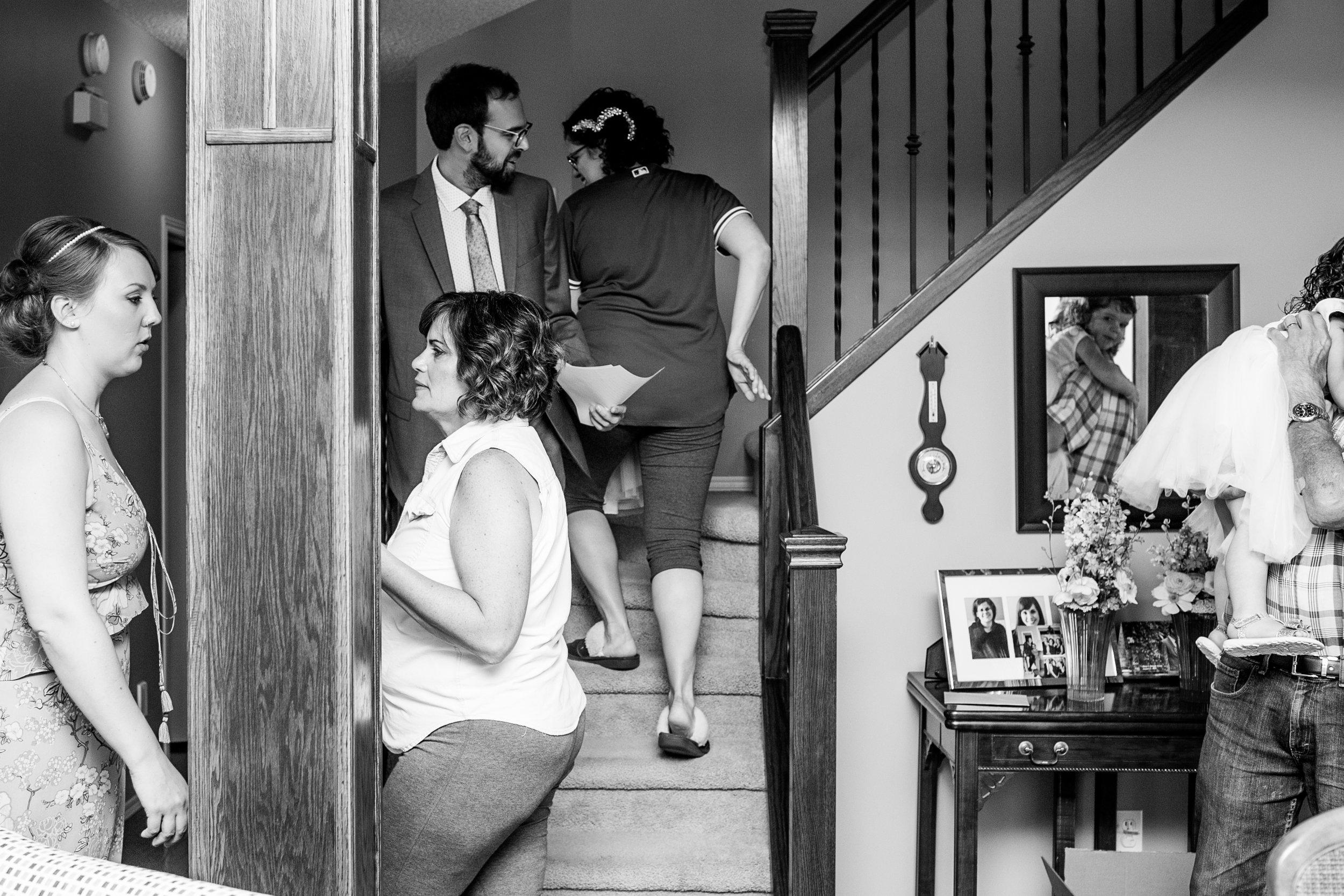 wedding pictures-57.jpg