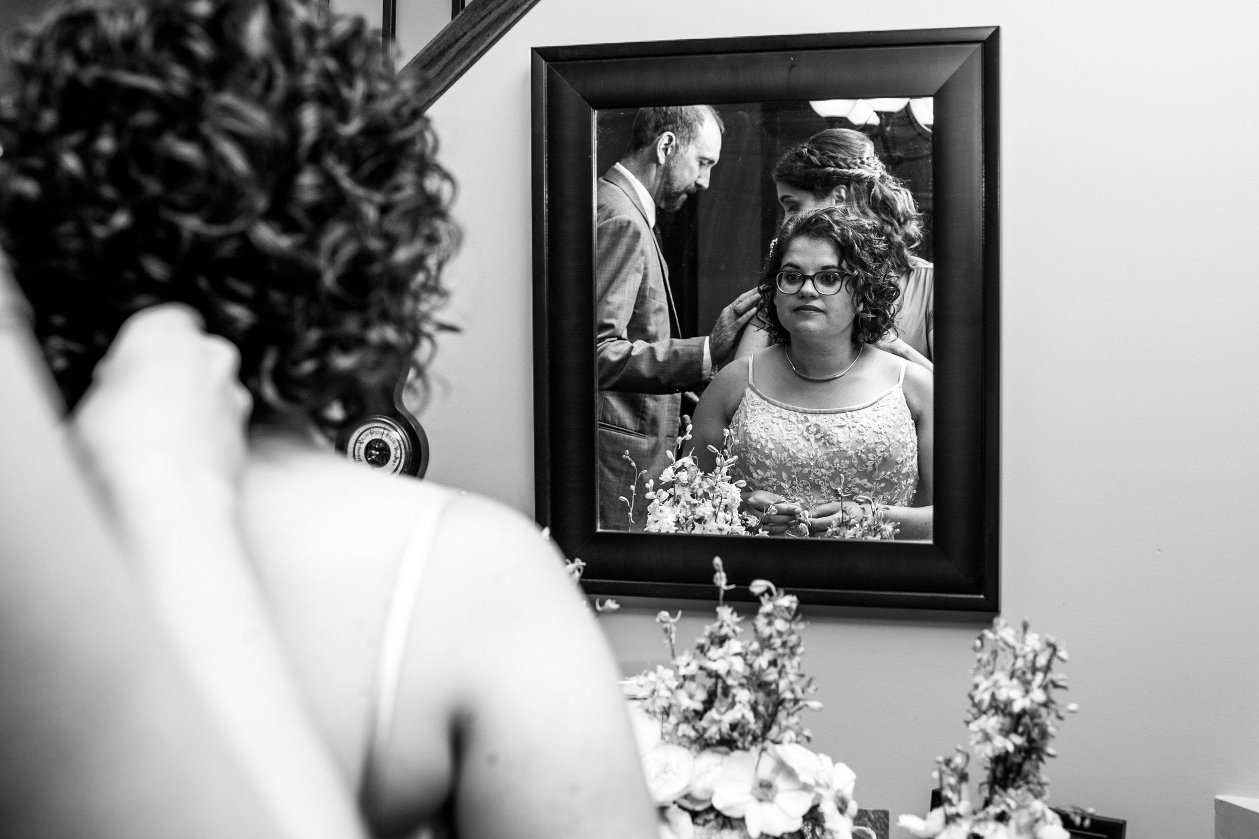 wedding pictures-71.jpg