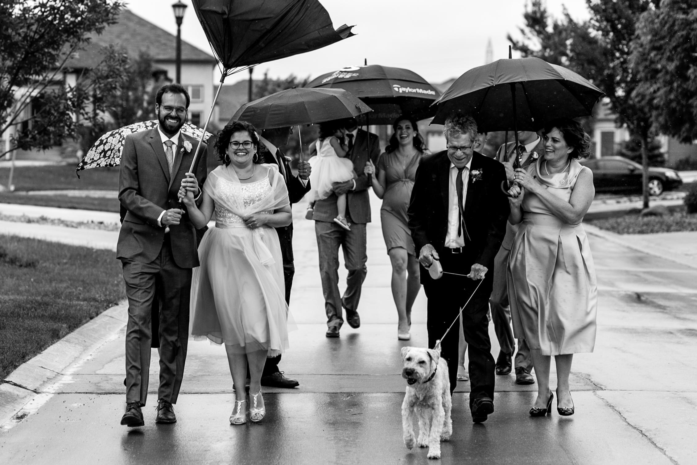 wedding pictures-107.jpg