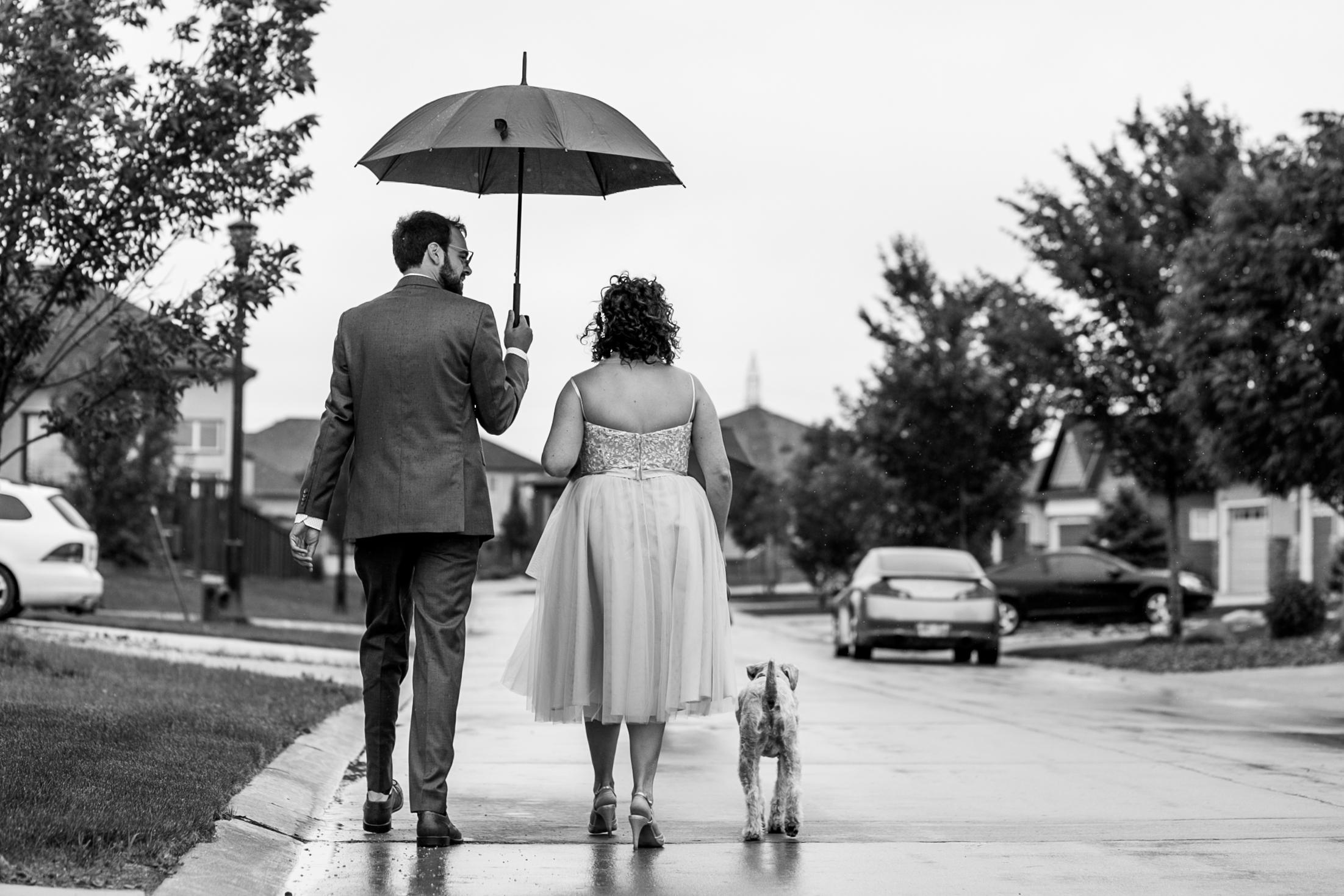 wedding pictures-135.jpg