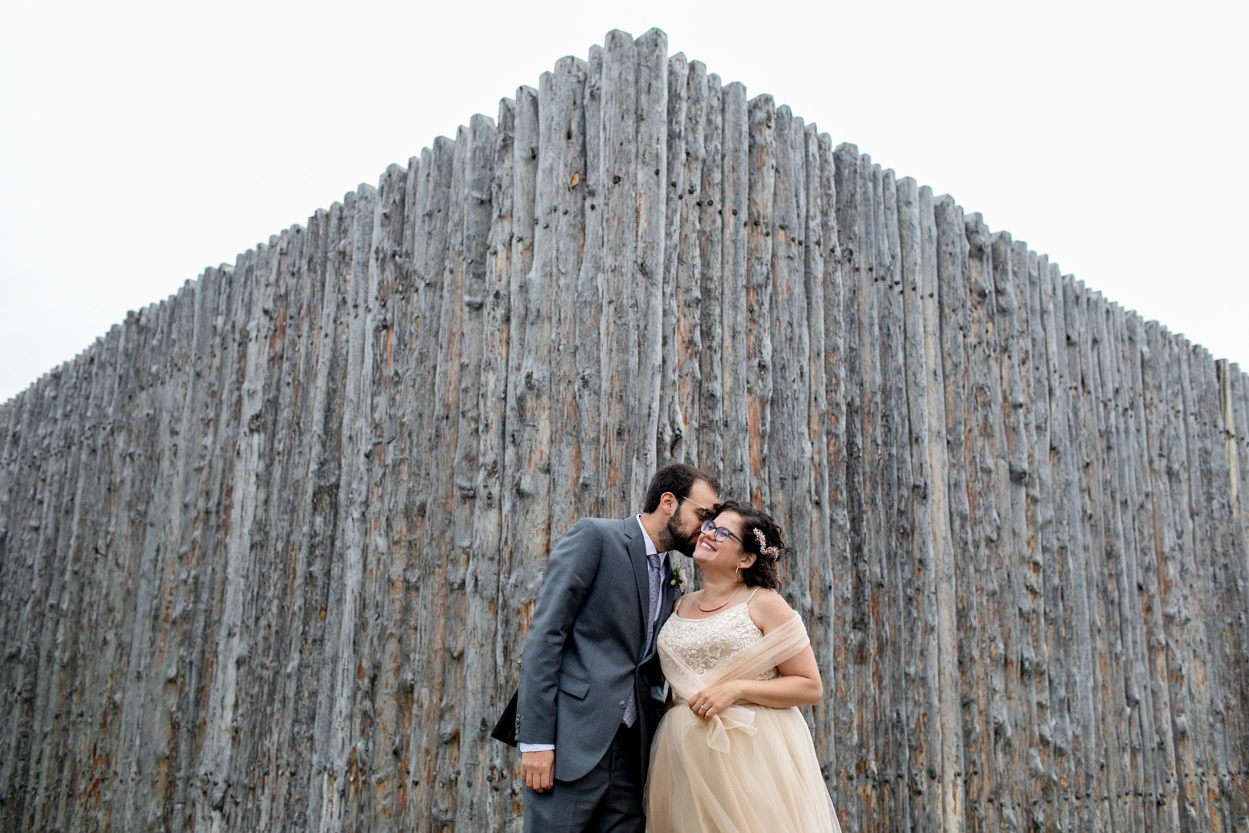 wedding pictures-207.jpg