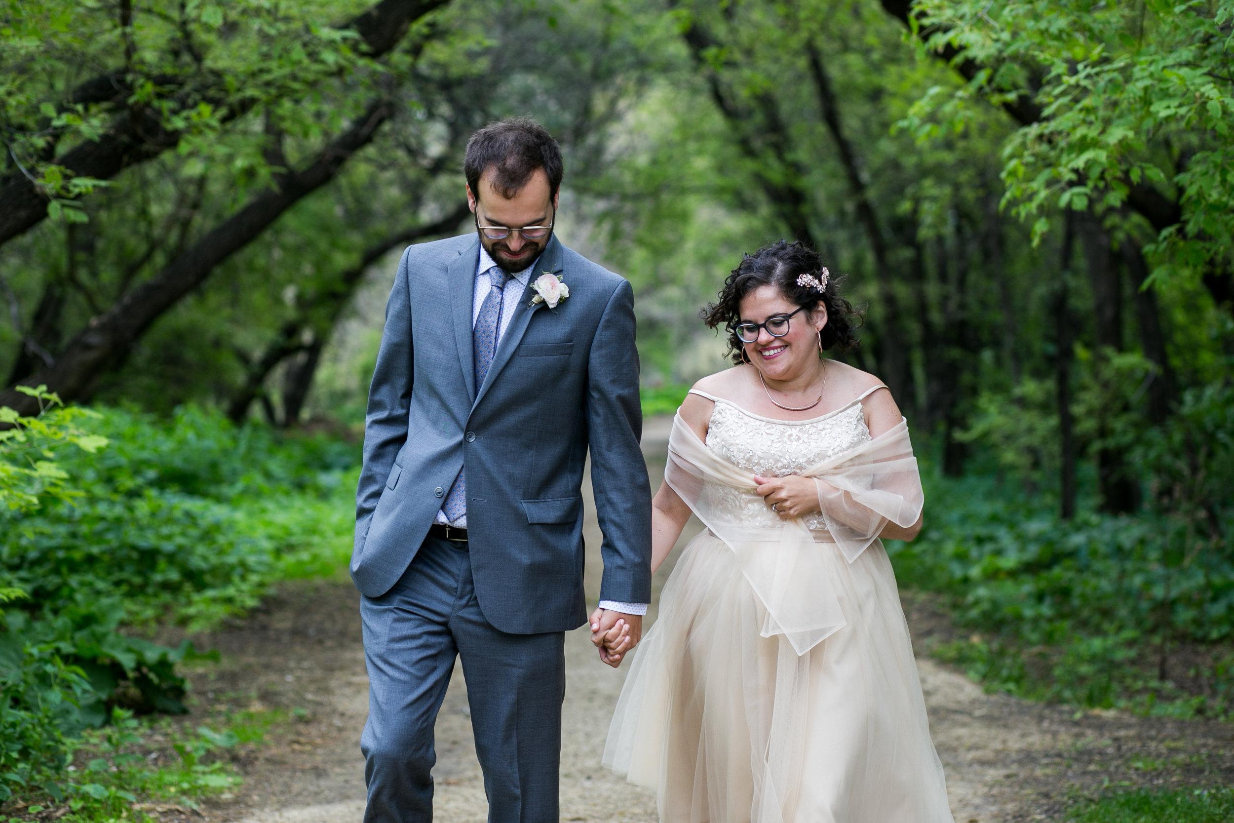wedding pictures-271.jpg