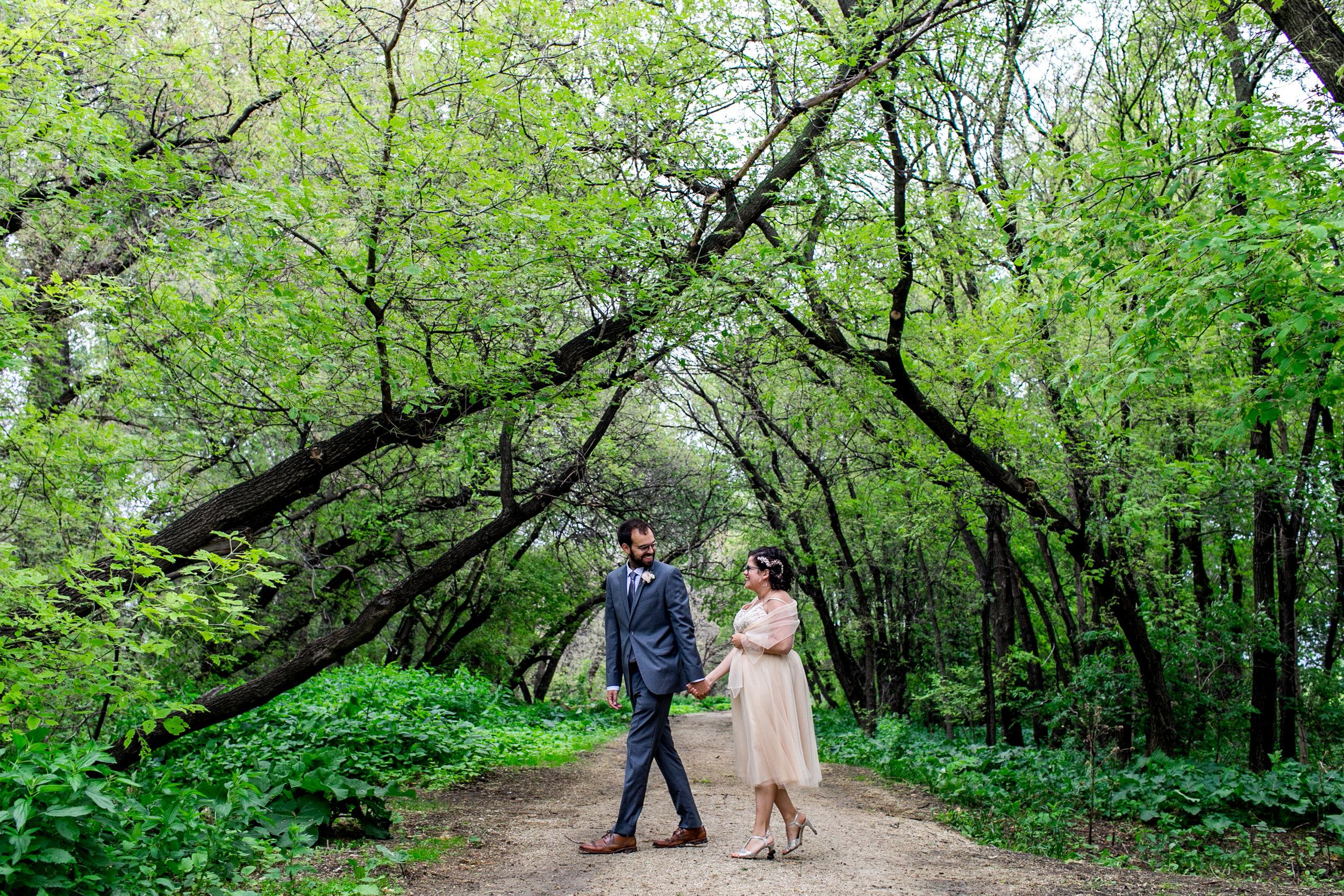 wedding pictures-275.jpg