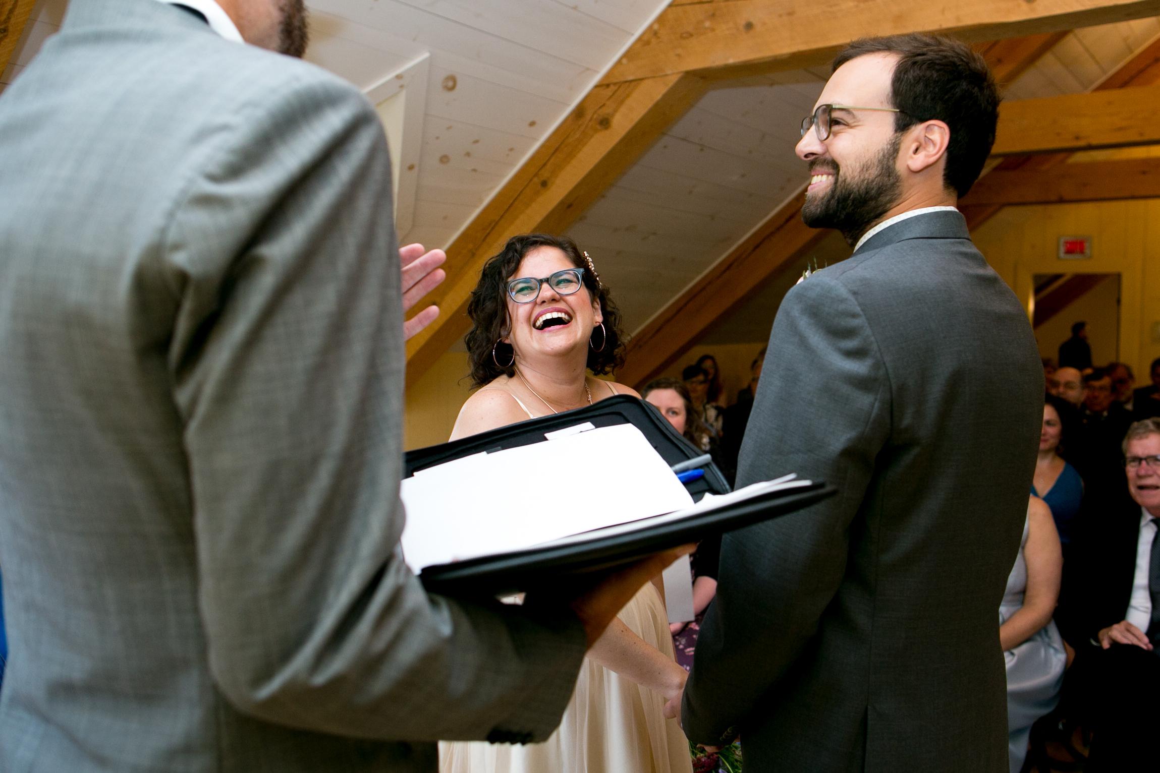 wedding pictures-348.jpg