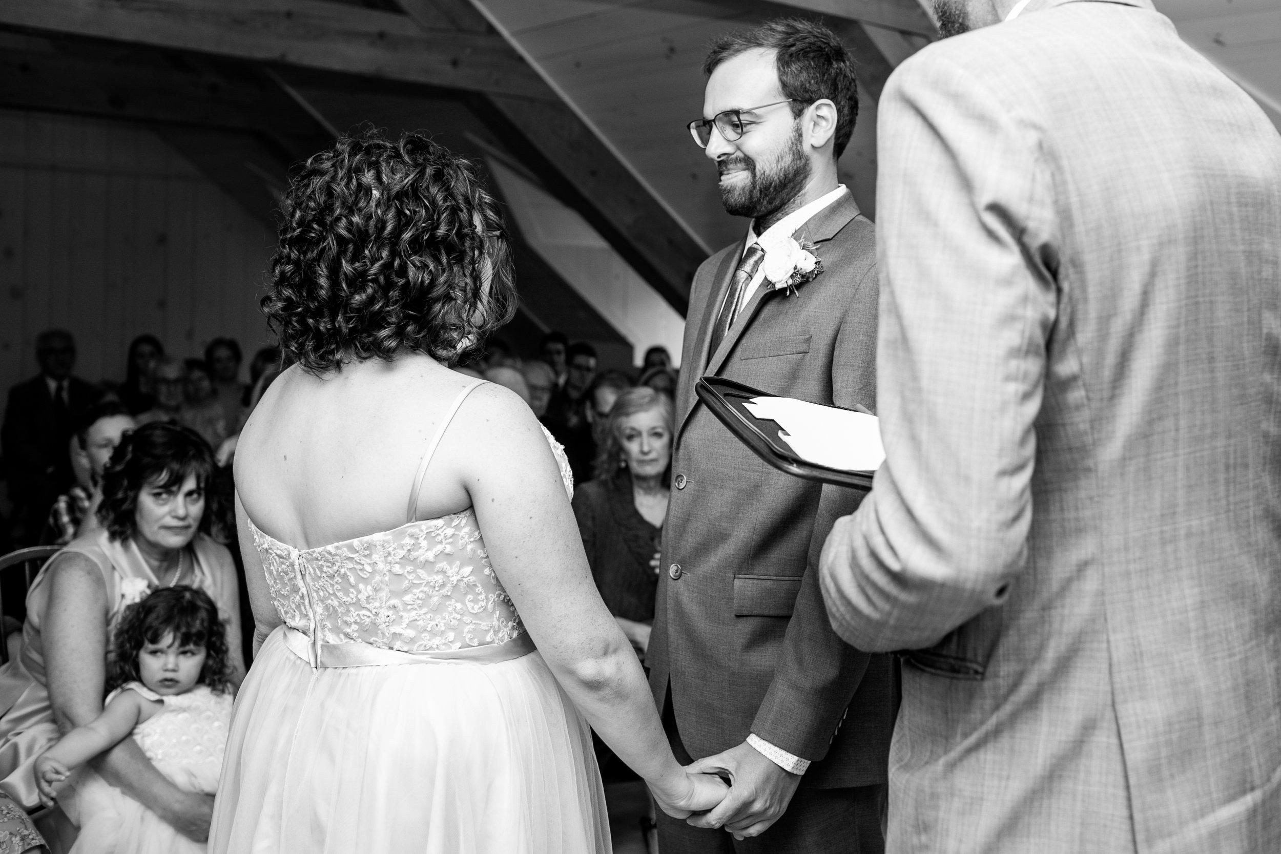 wedding pictures-352.jpg