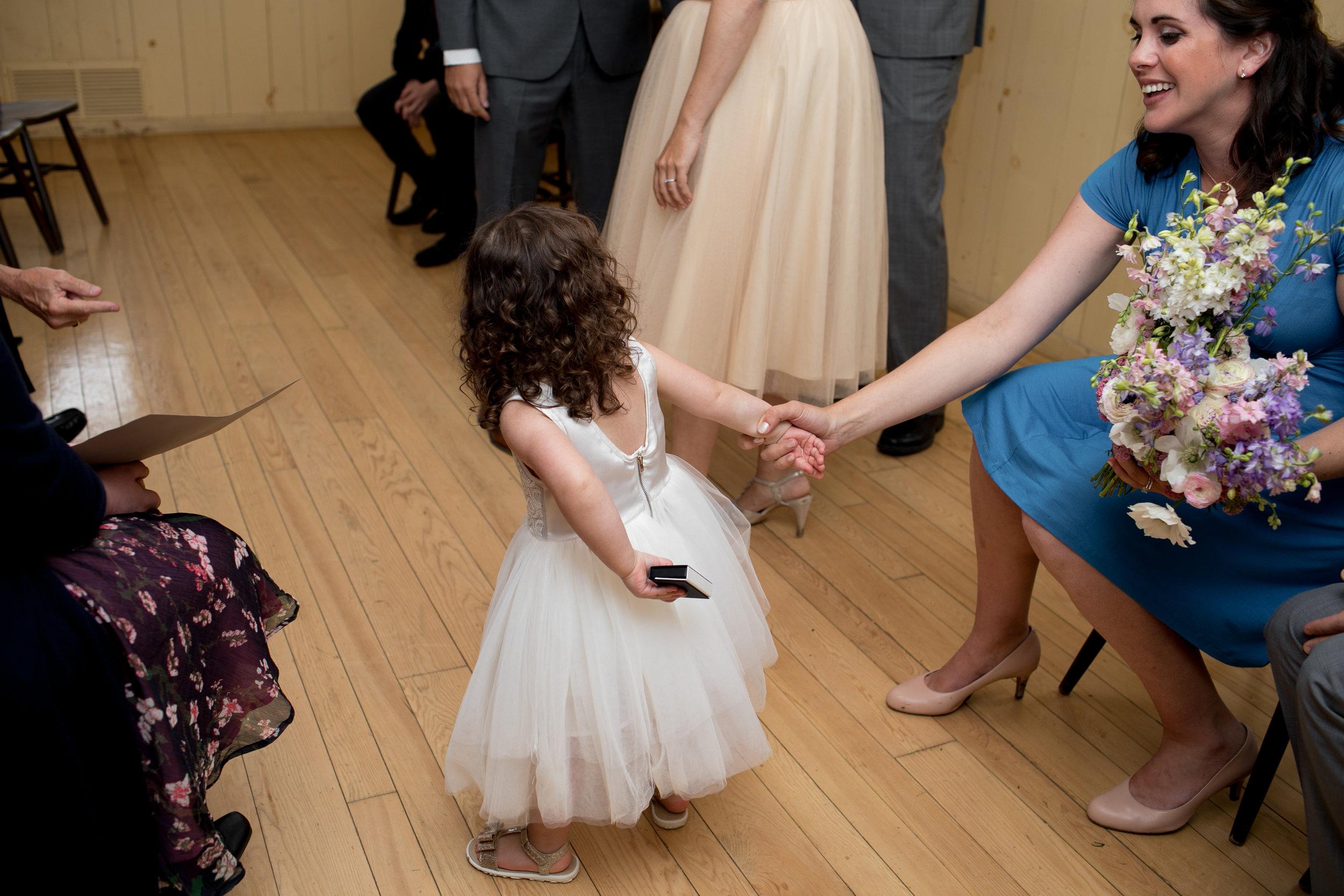 wedding pictures-369.jpg