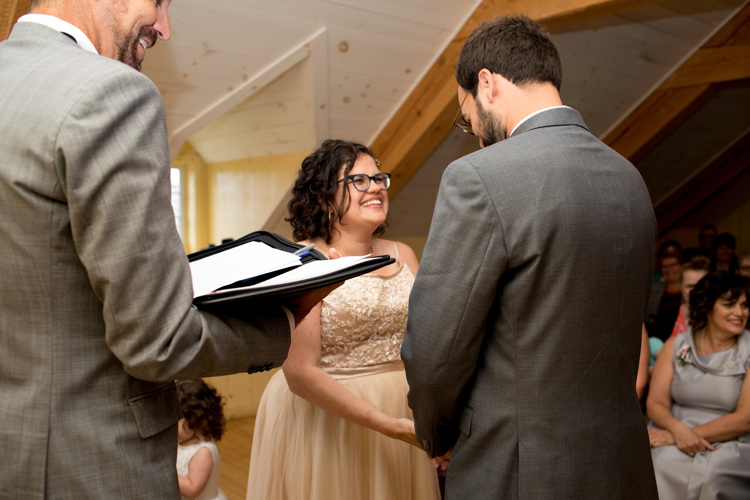 wedding pictures-380.jpg