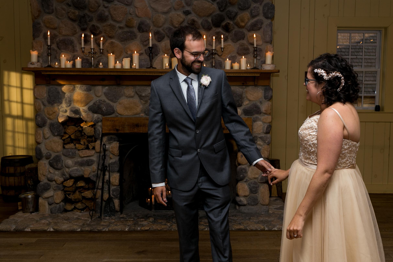 wedding pictures-528.jpg