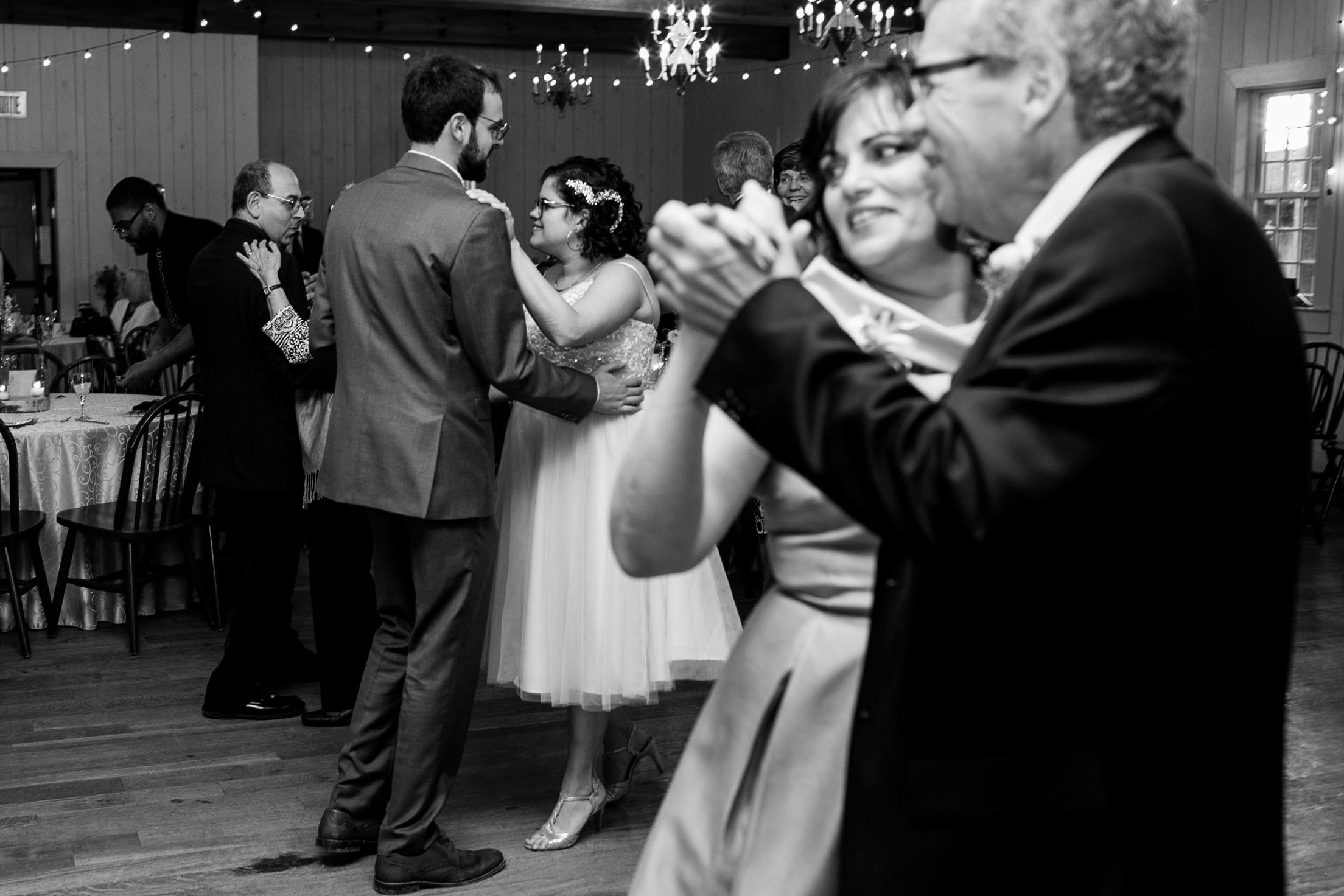 wedding pictures-535.jpg