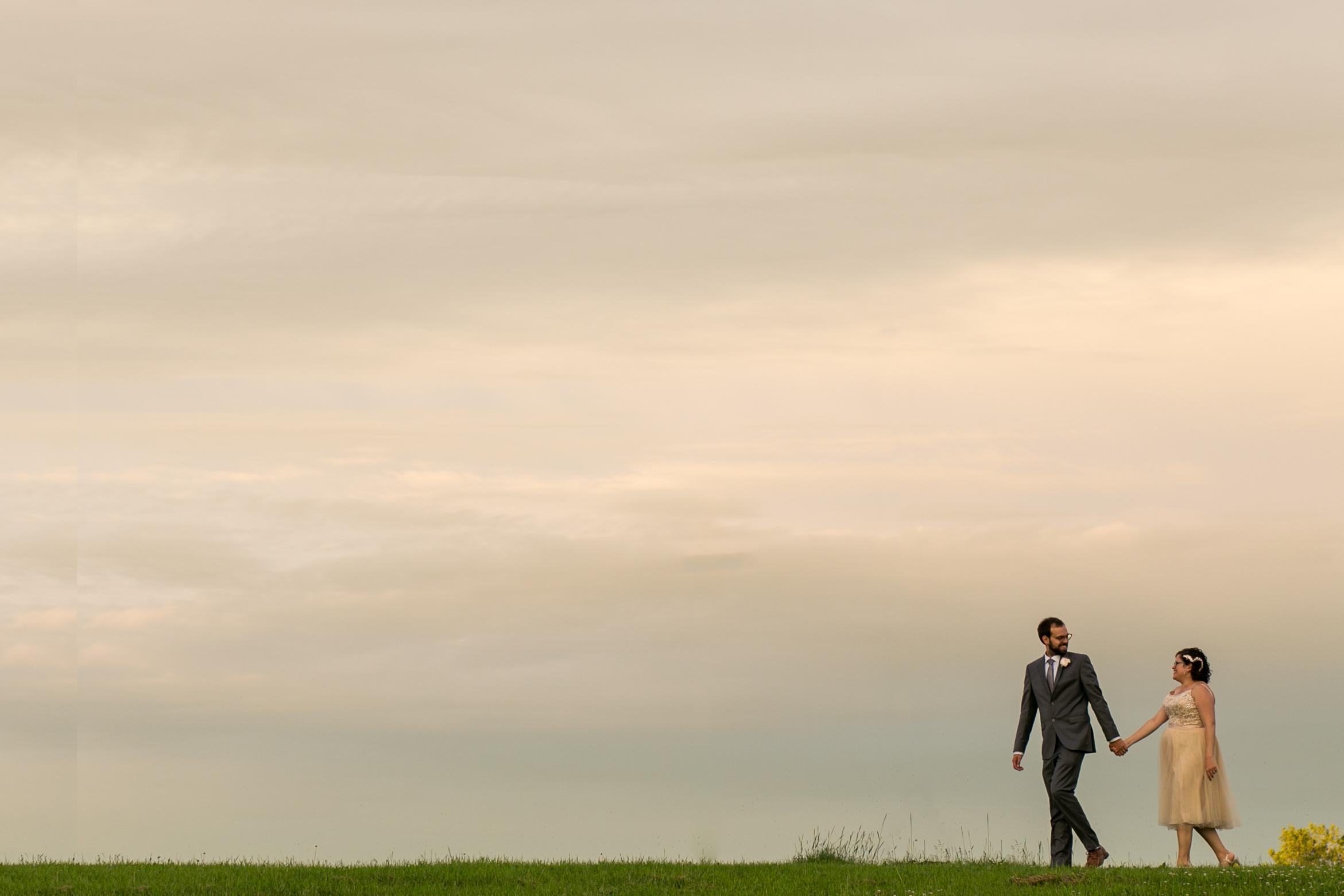 wedding pictures-554.jpg