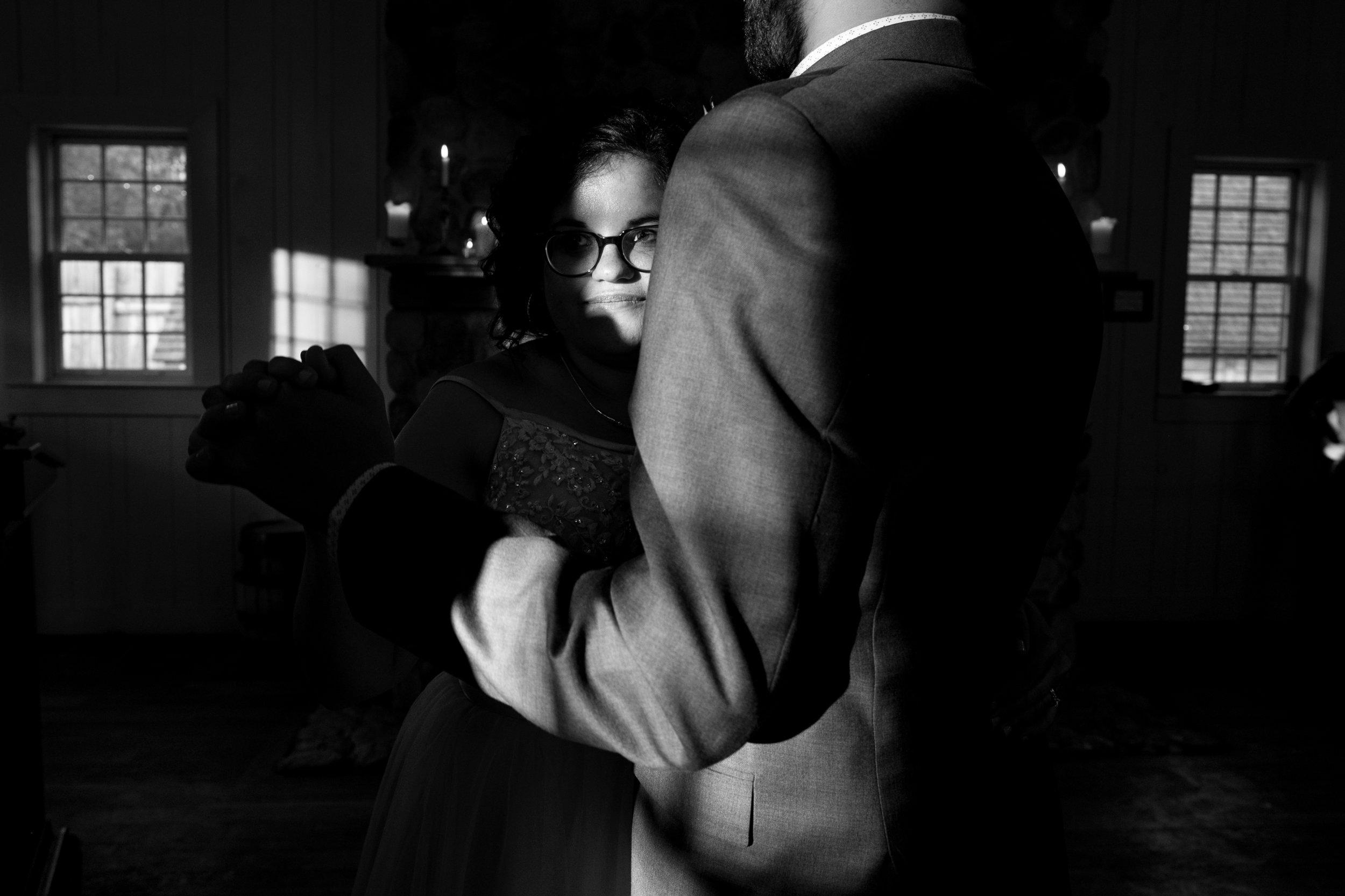 wedding pictures-538.jpg