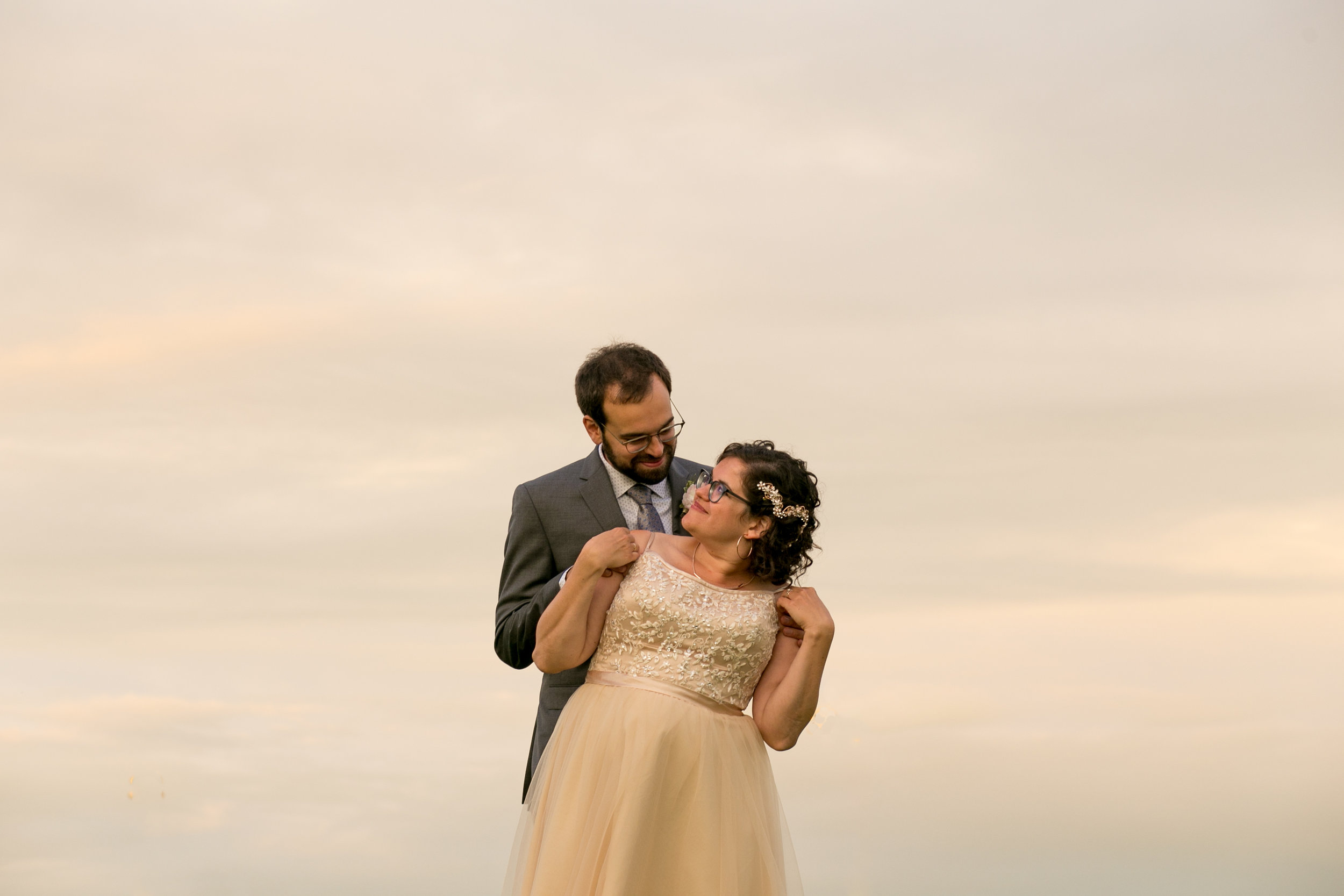 wedding pictures-557.jpg