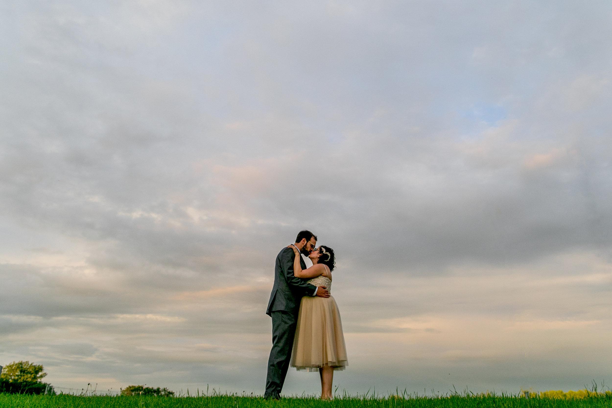 wedding pictures-564.jpg